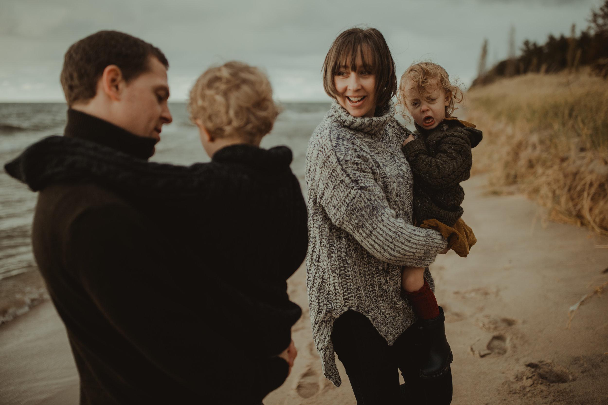 BEAMER-FAMILY-238.jpg