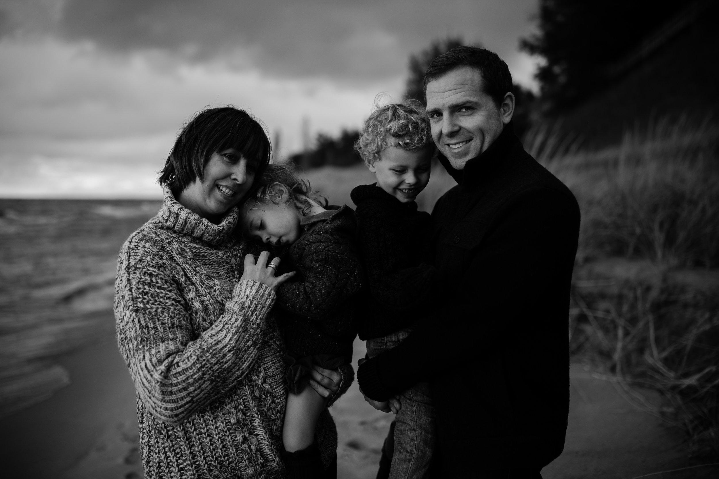 BEAMER-FAMILY-245.jpg