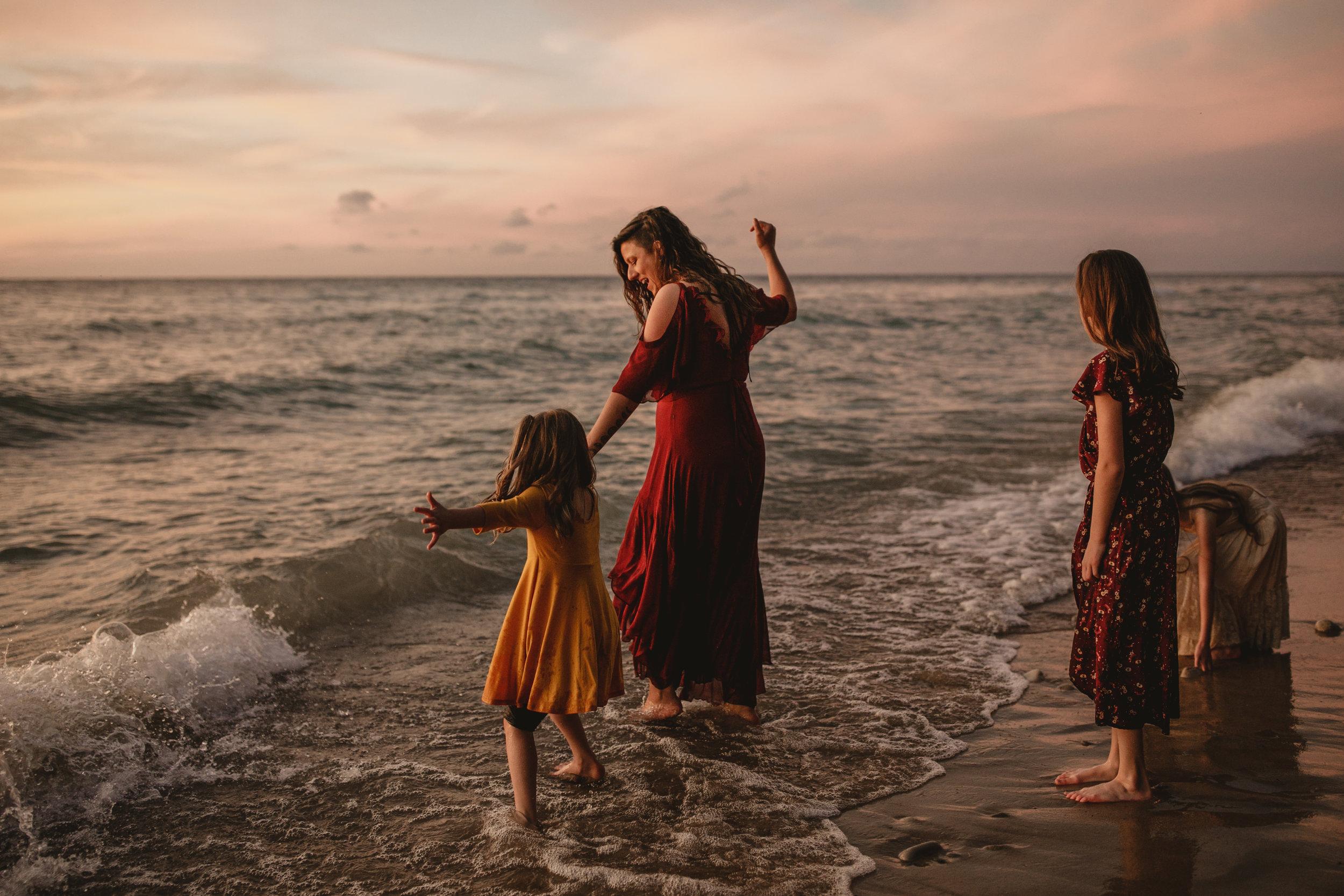 JAMIE-BEACH-FAMILY-257.jpg