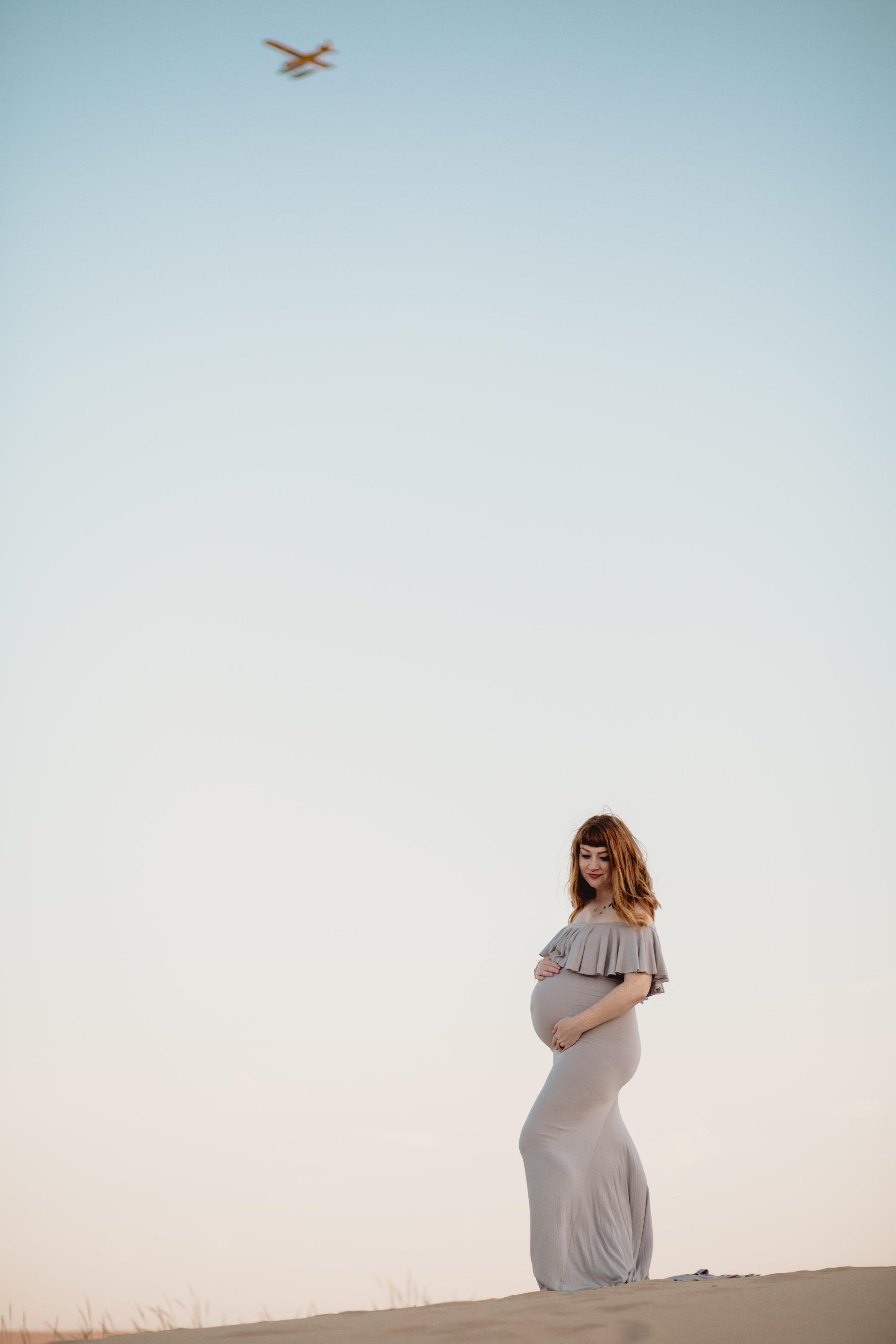 Ashley-Maternity--109.jpg