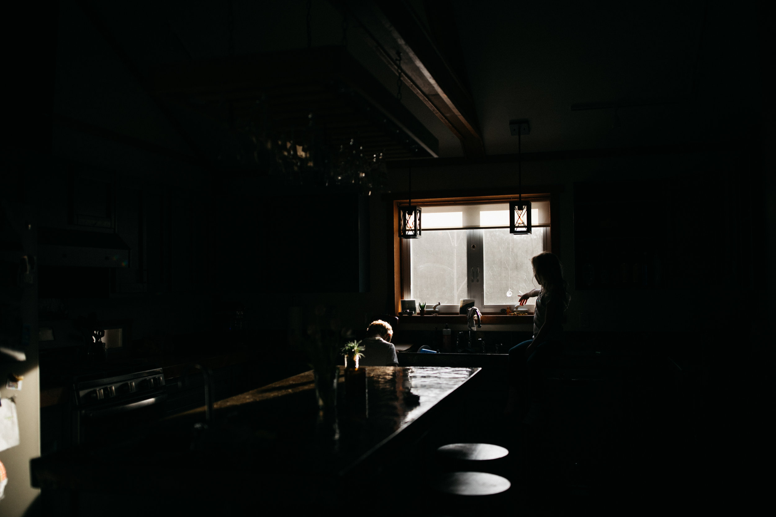 jessicamax-march-662.jpg