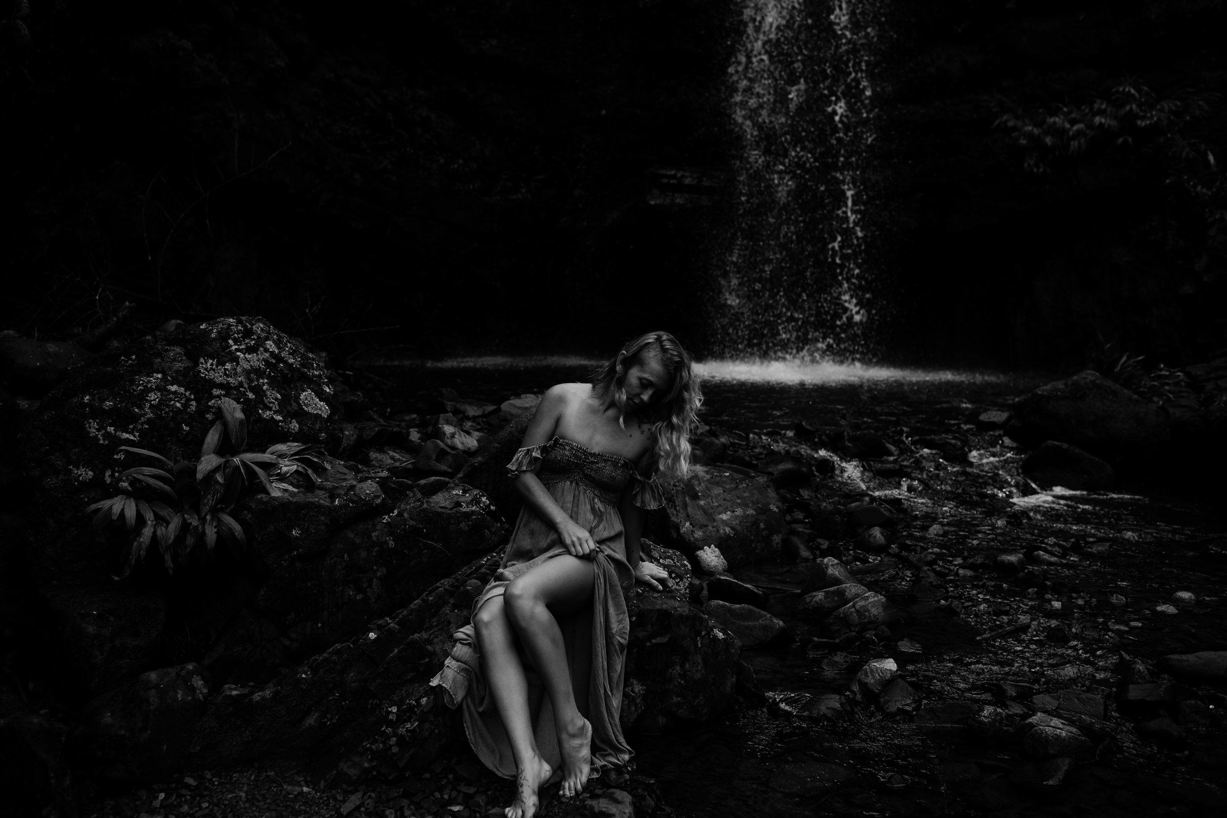 waterfall-self-3.jpg
