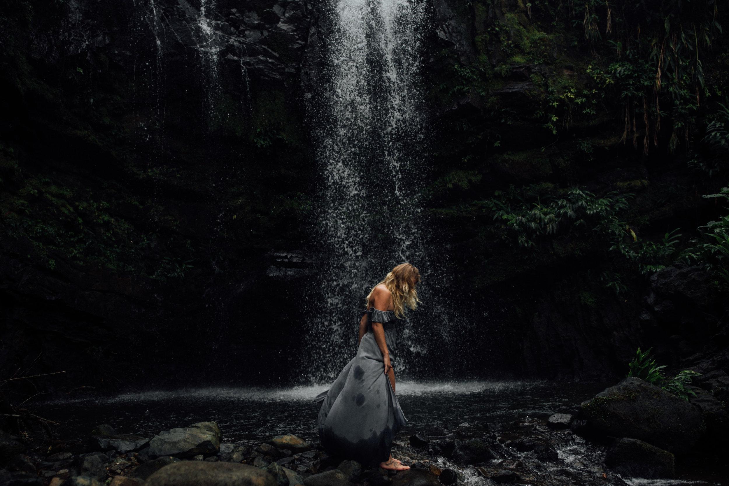 waterfall-self-10.jpg