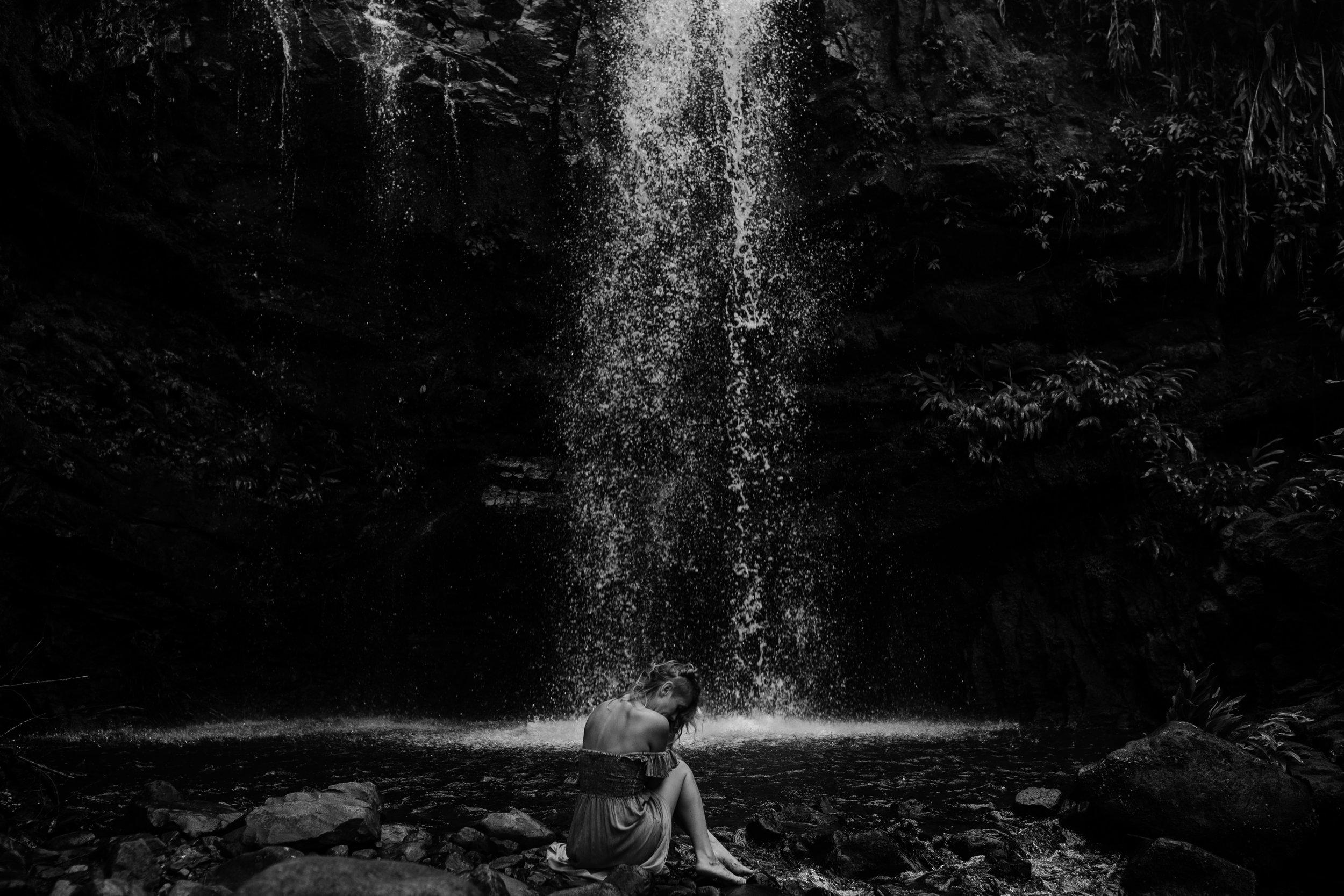 waterfall-self-29.jpg