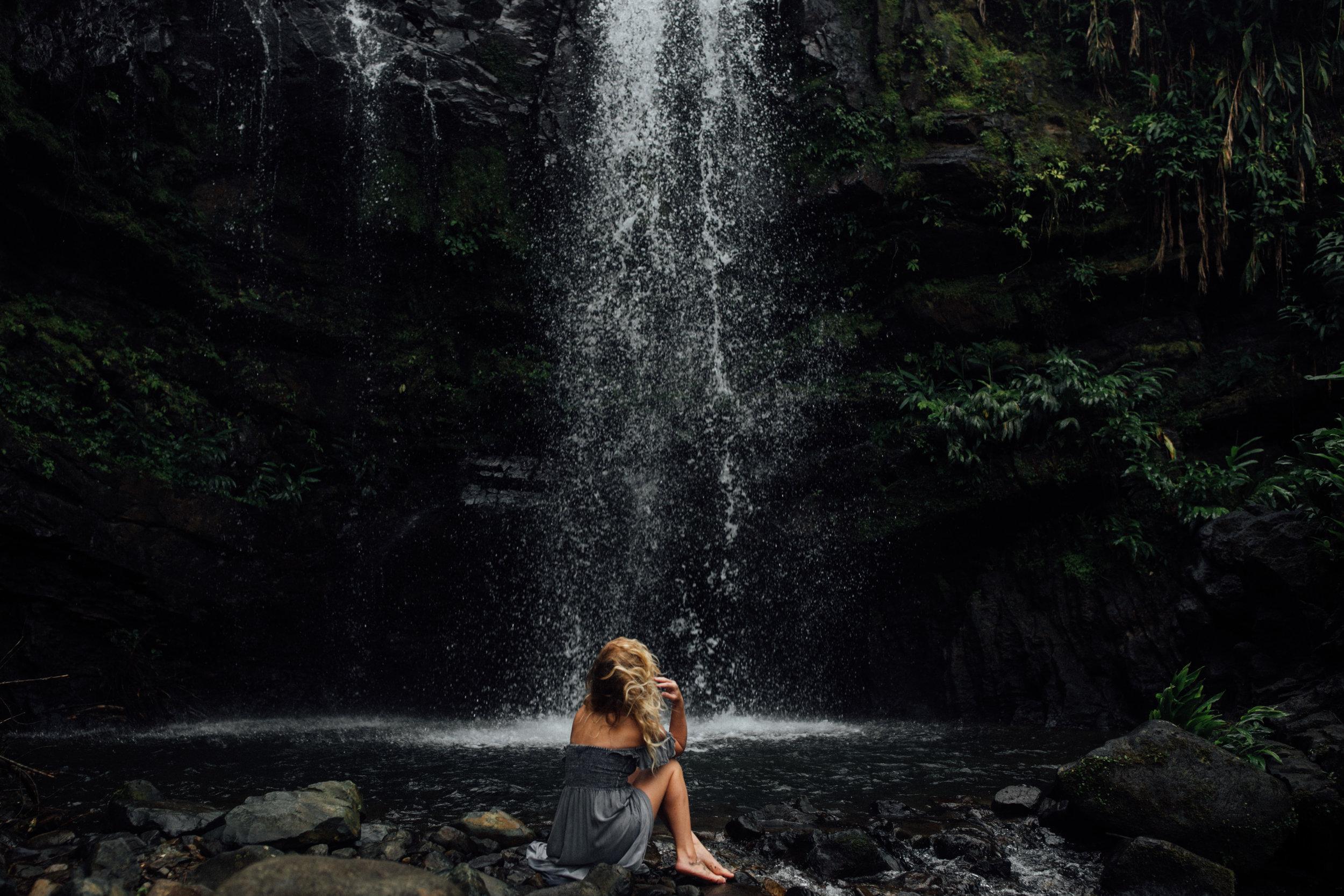 waterfall-self-33.jpg