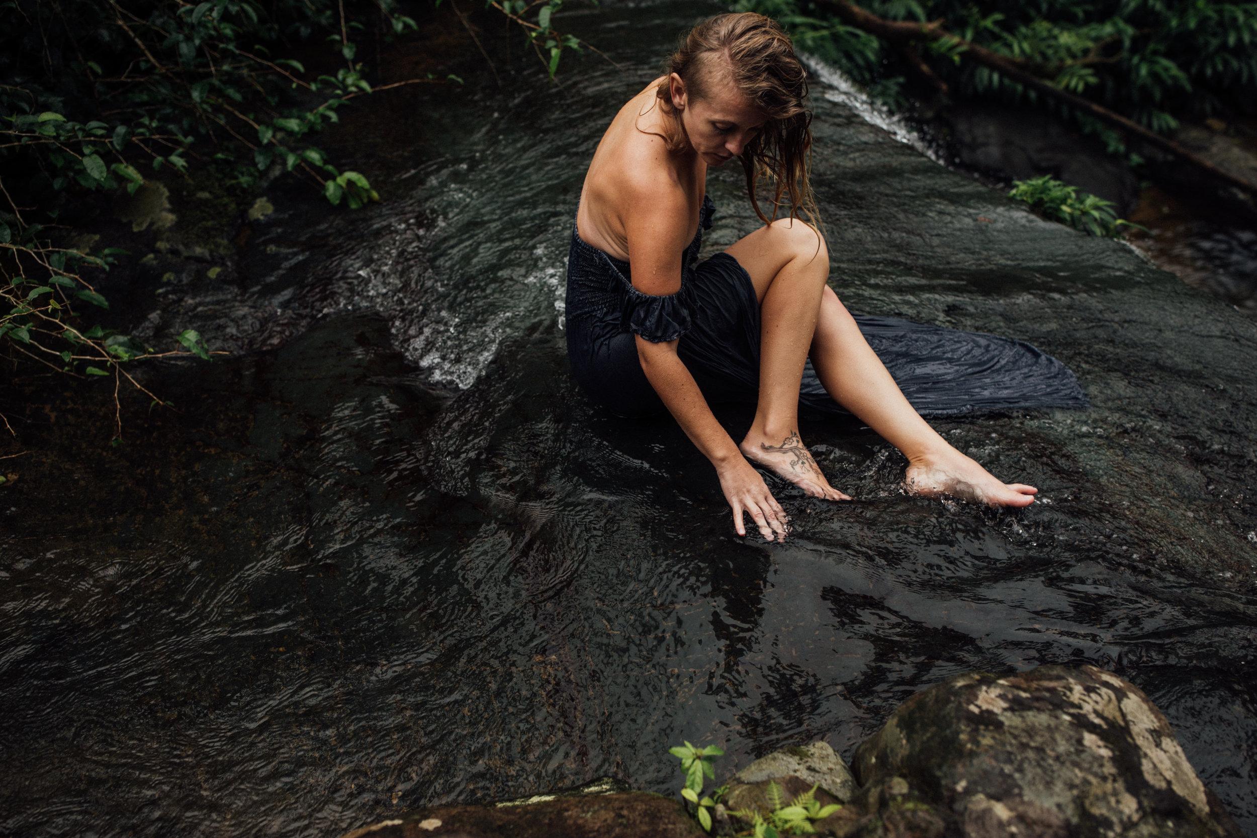 waterfall-self-47.jpg