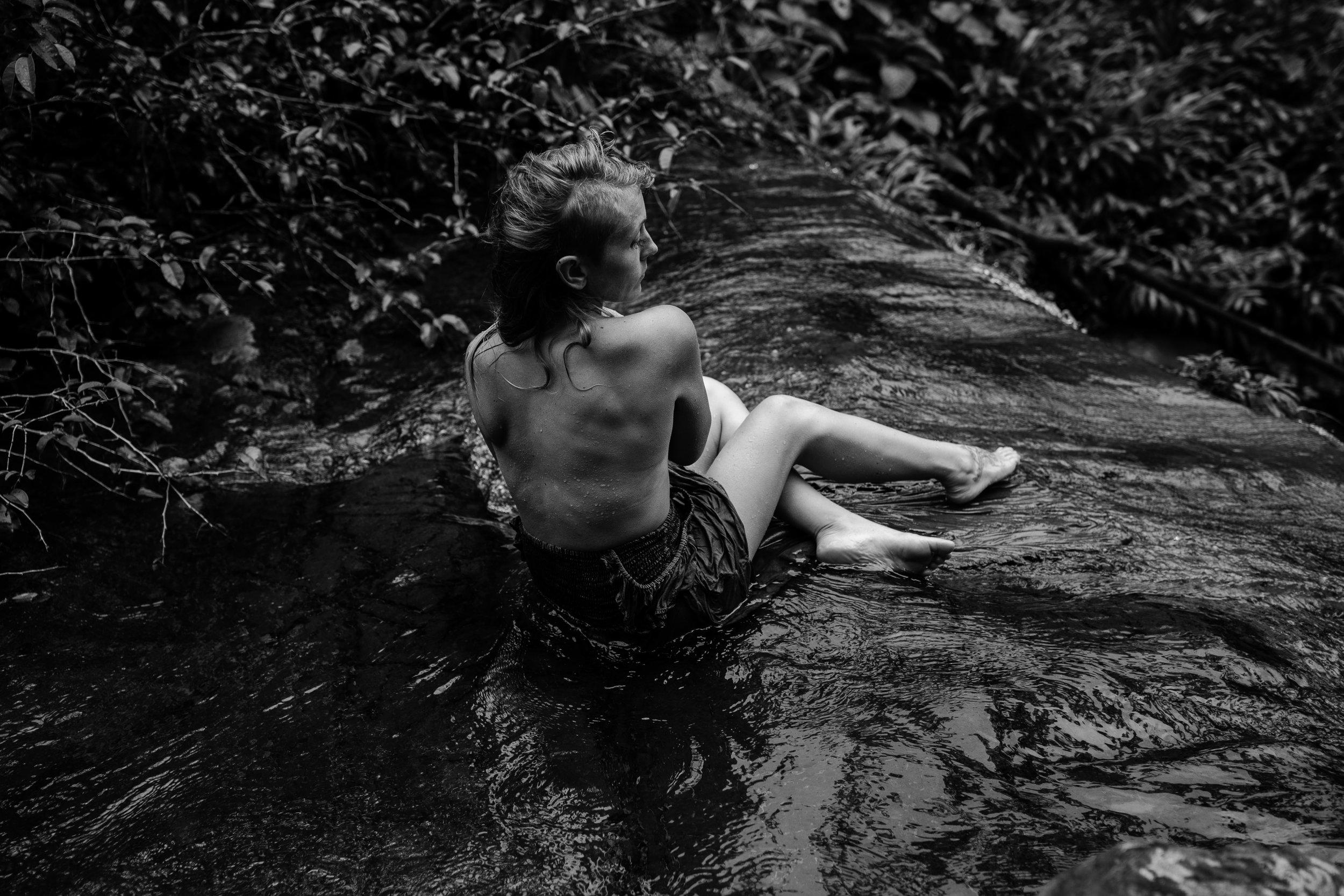 waterfall-self-55.jpg