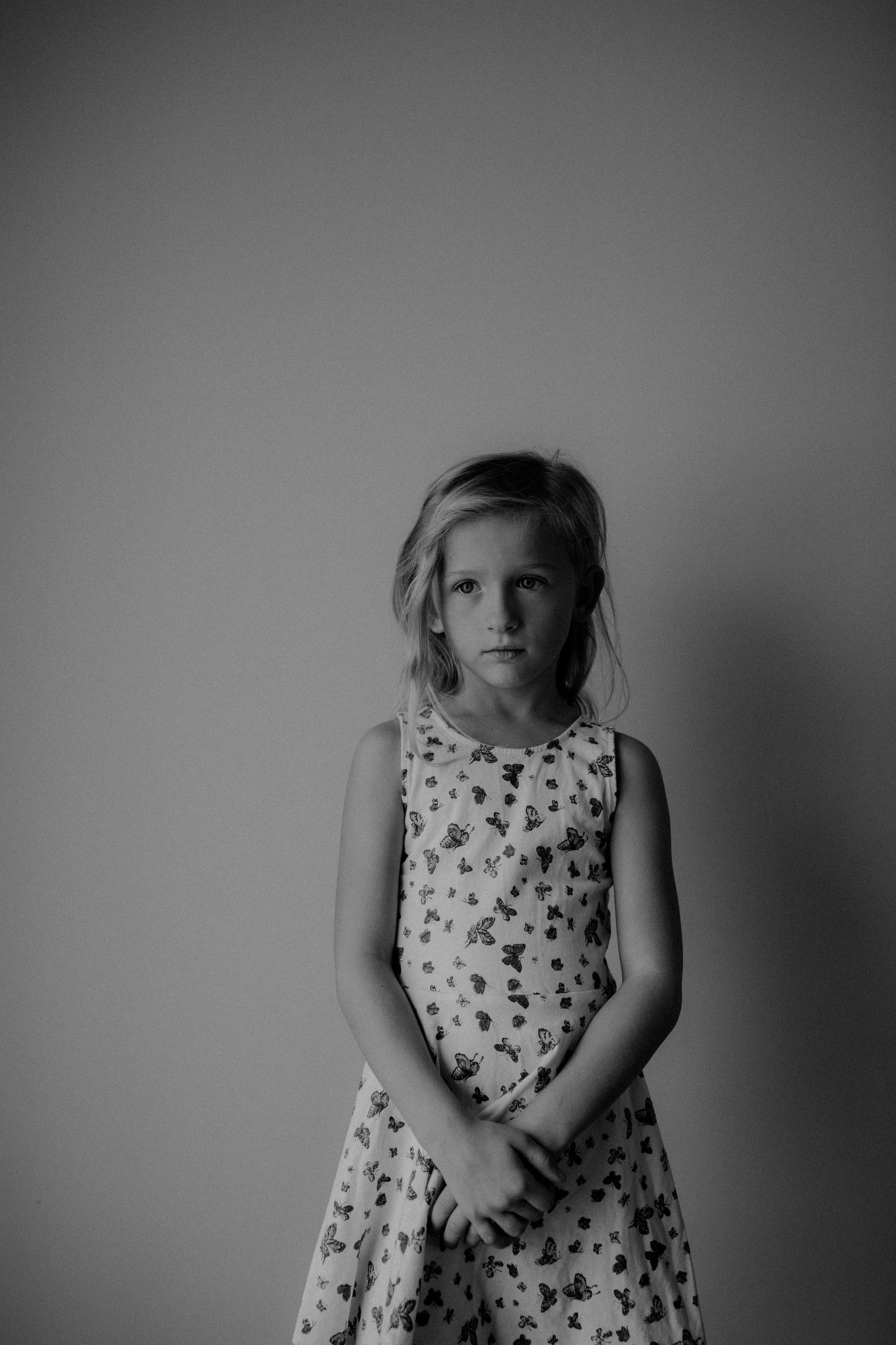 motherhood-self-portrait-32.jpg