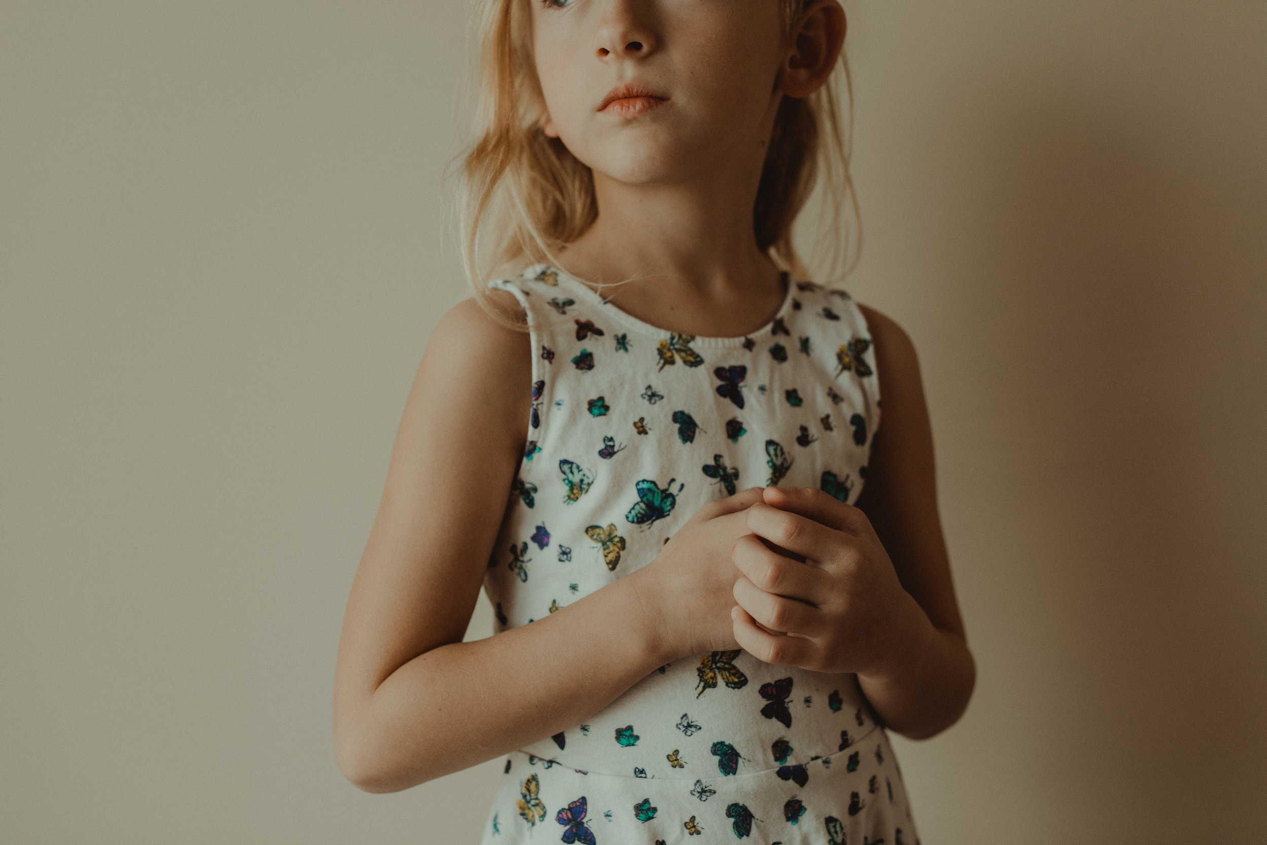 motherhood-self-portrait-33.jpg