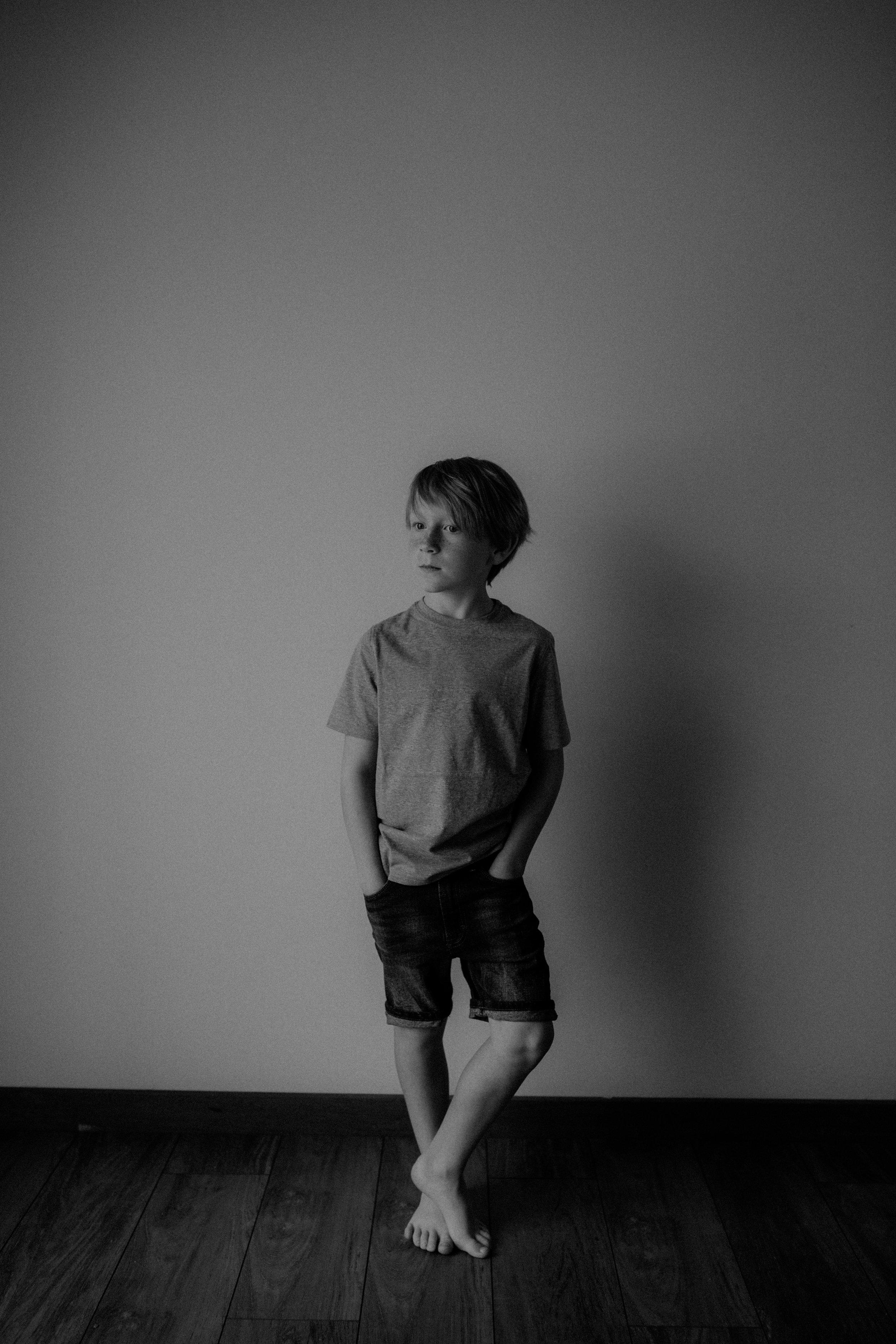motherhood-self-portrait-37.jpg
