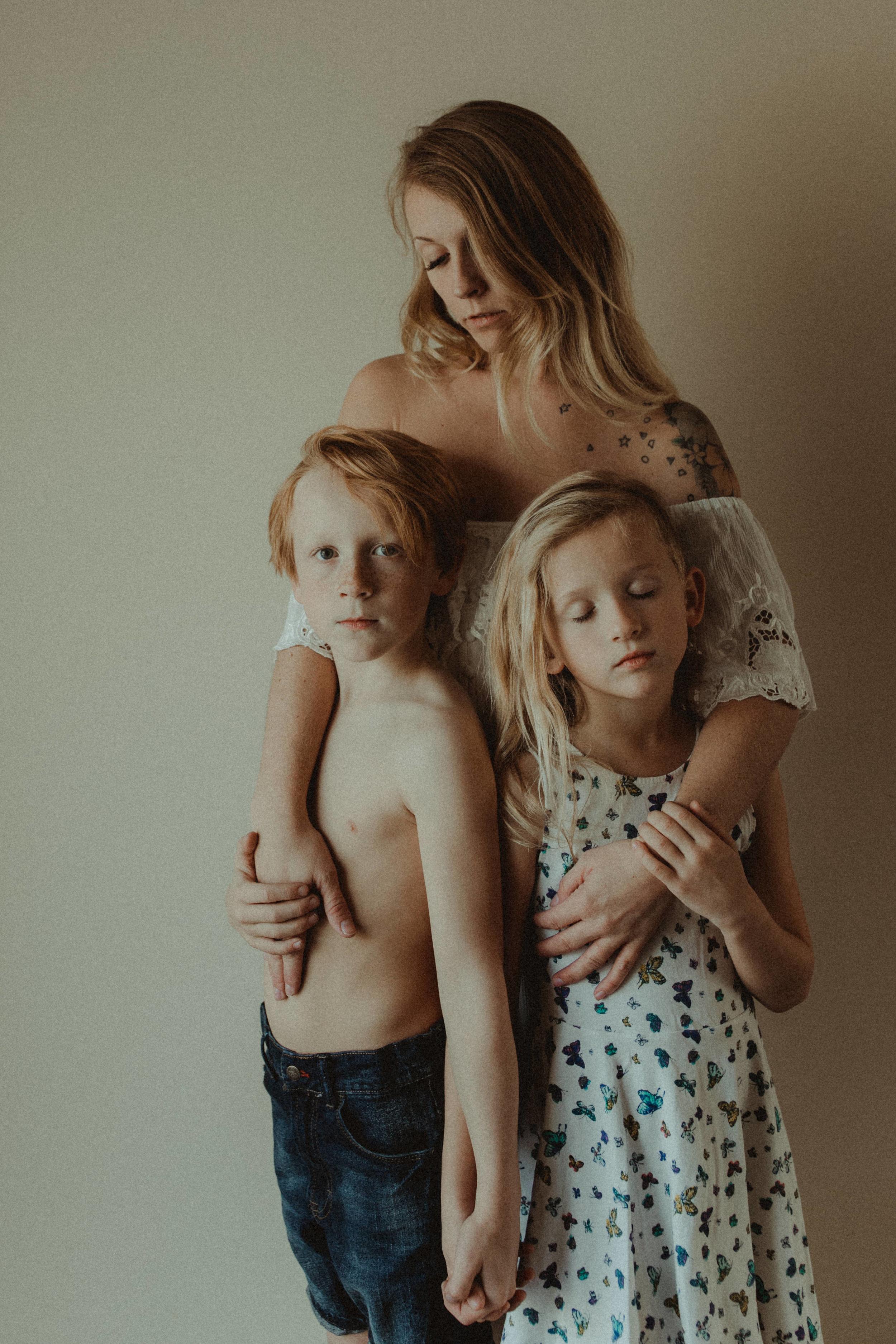 motherhood-self-portrait-50.jpg