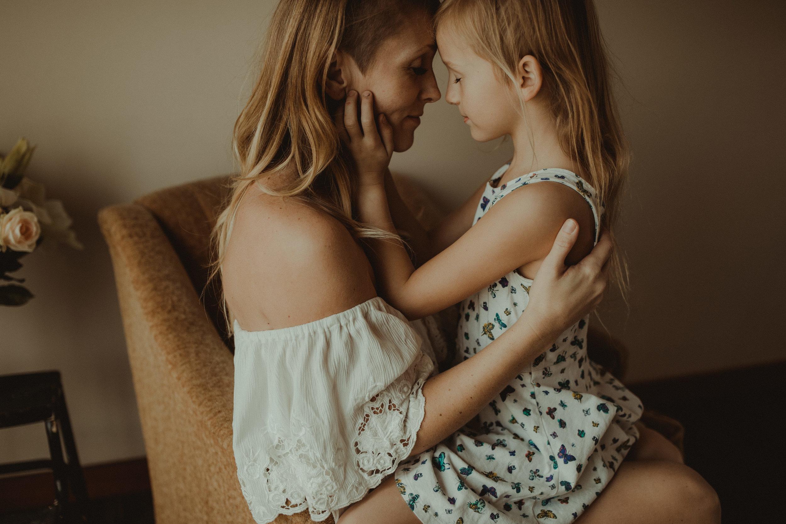 motherhood-self-portrait-58.jpg