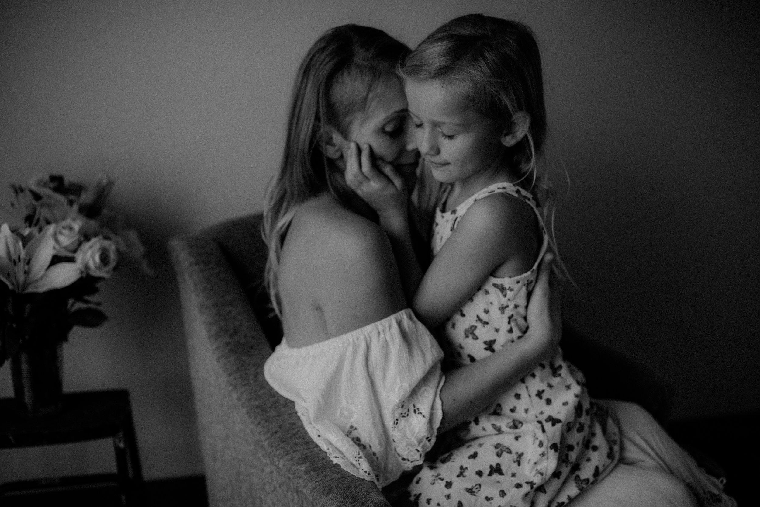 motherhood-self-portrait-61.jpg