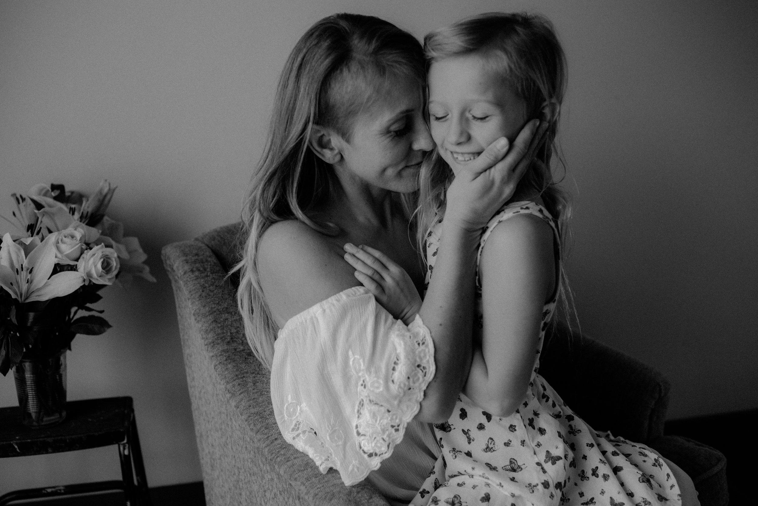 motherhood-self-portrait-69.jpg