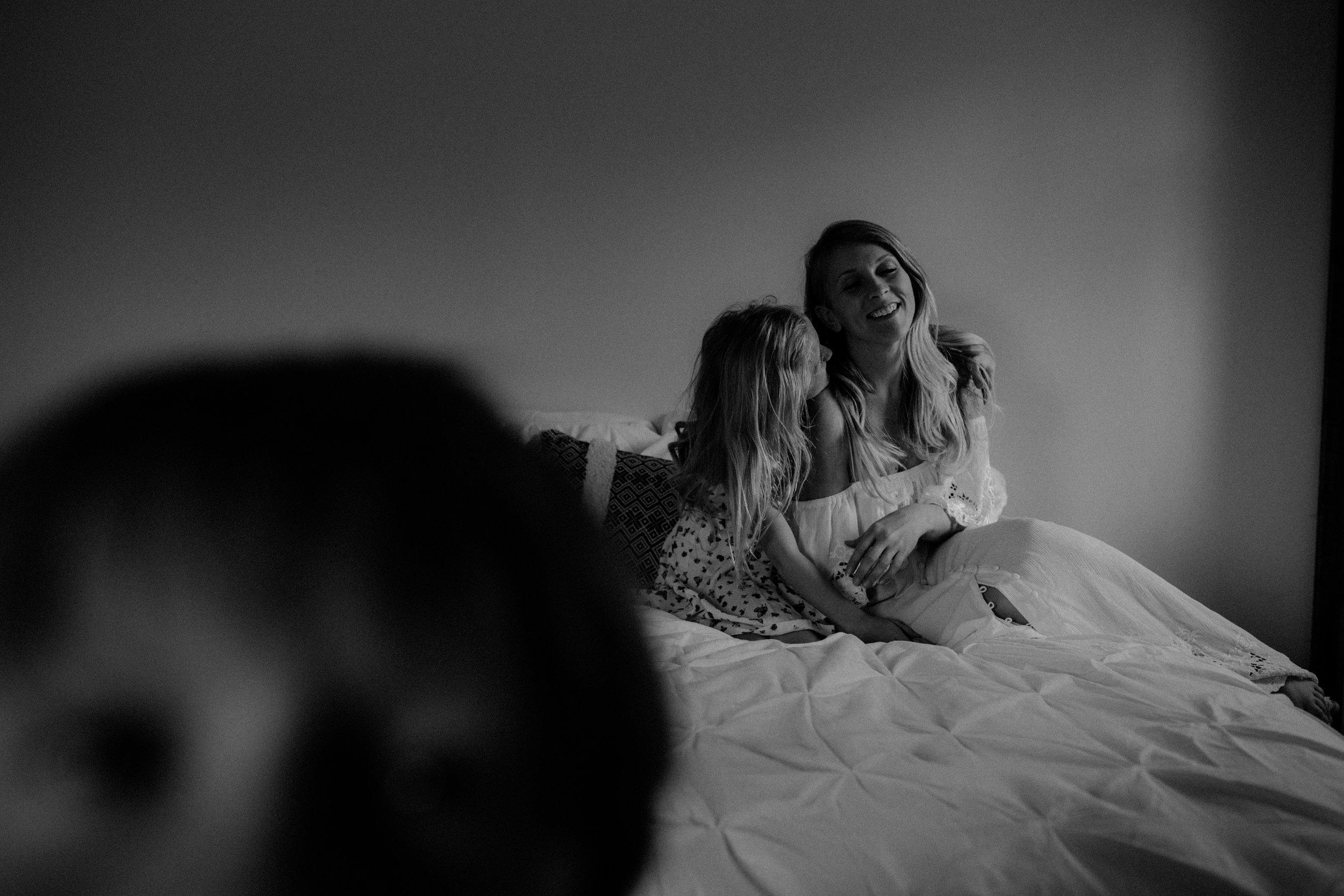 motherhood-self-portrait-47.jpg