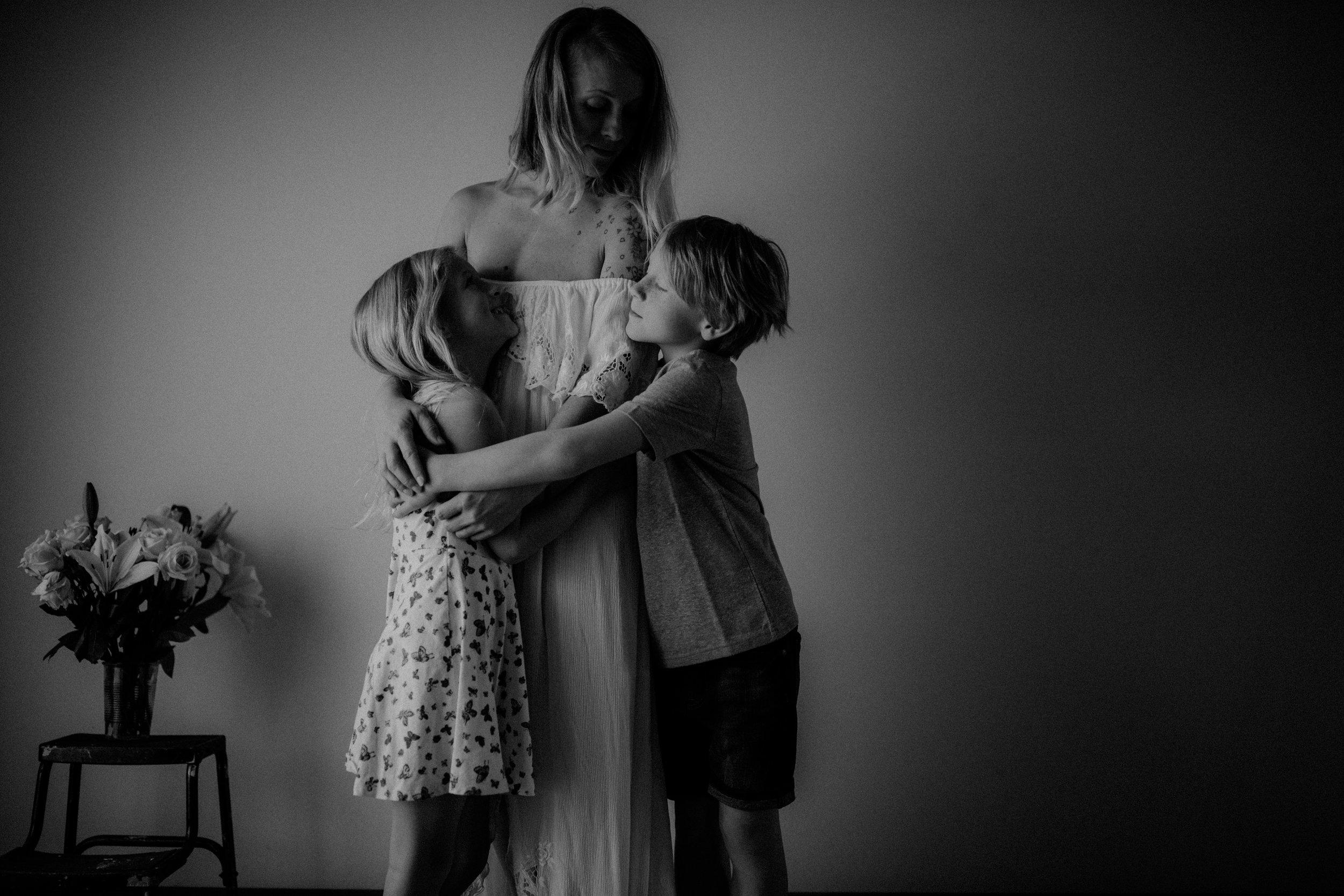 motherhood-self-portrait-11.jpg