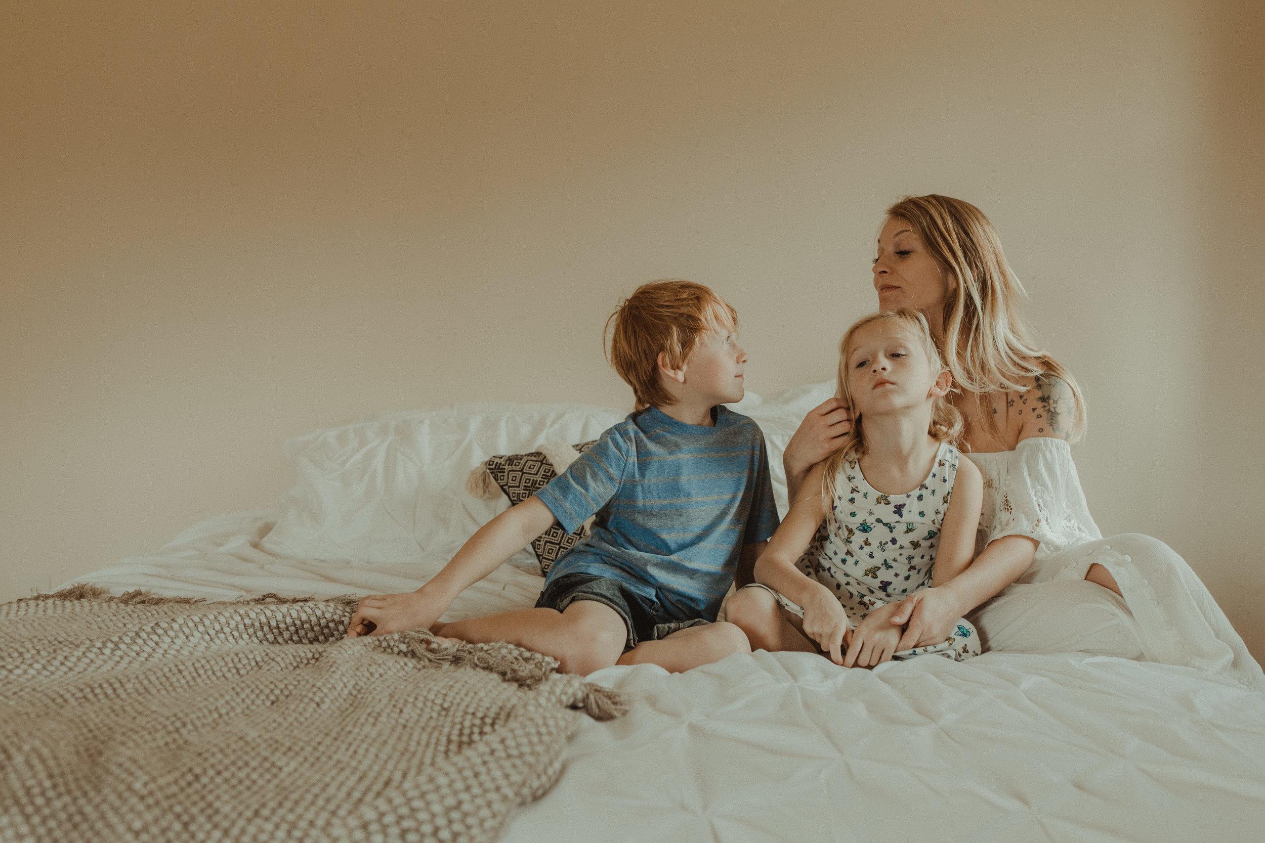 motherhood-self-portrait-45.jpg