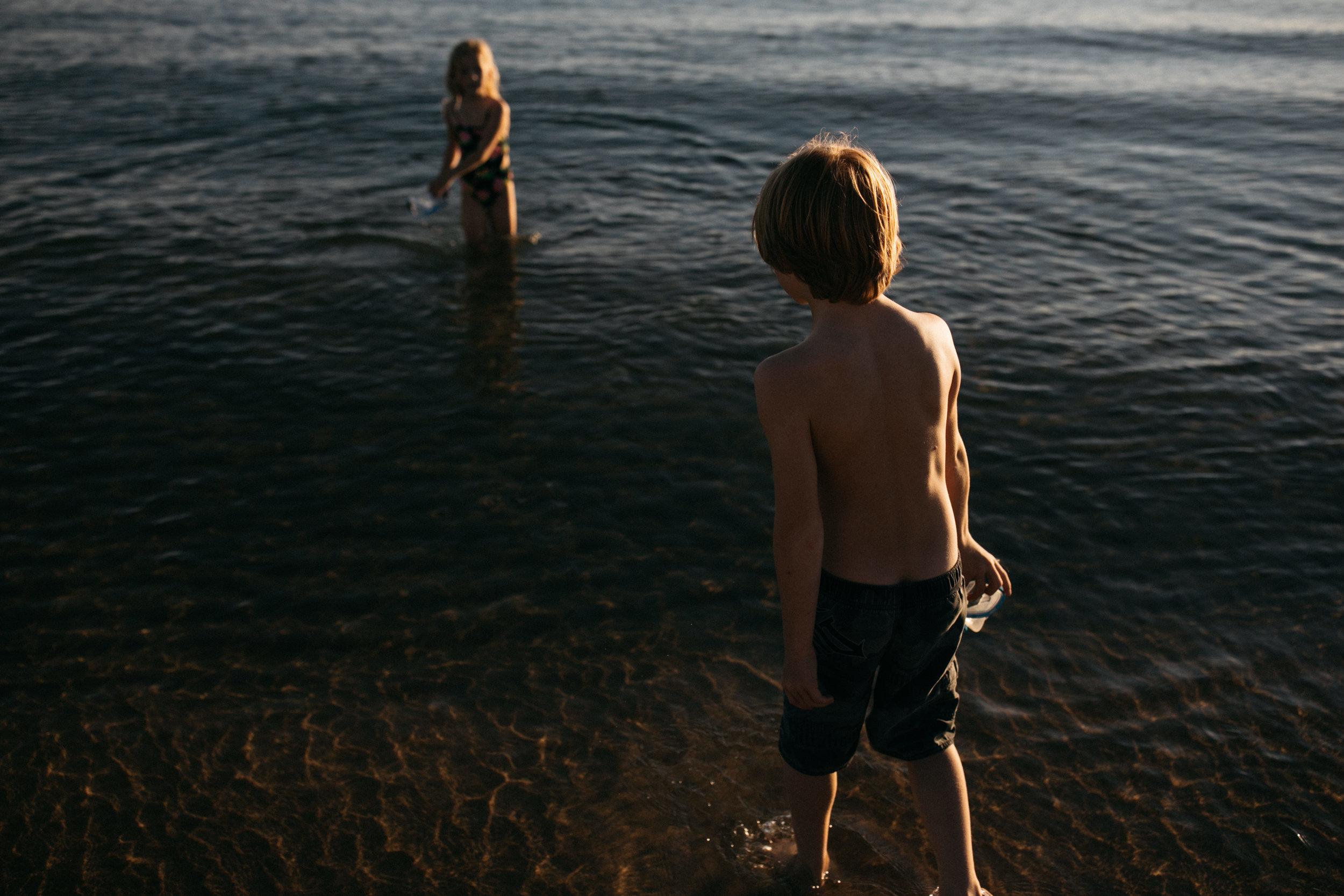 michigan-storytelling-photographer-ludington-beach-live-43.jpg