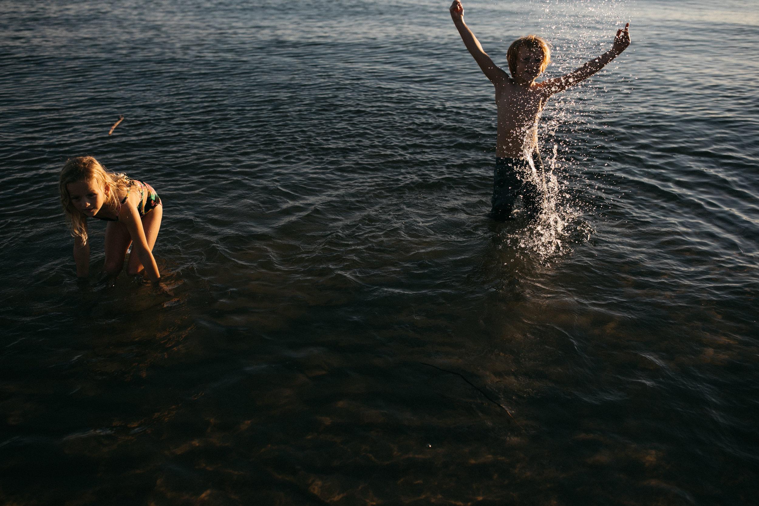 michigan-storytelling-photographer-ludington-beach-live-49.jpg
