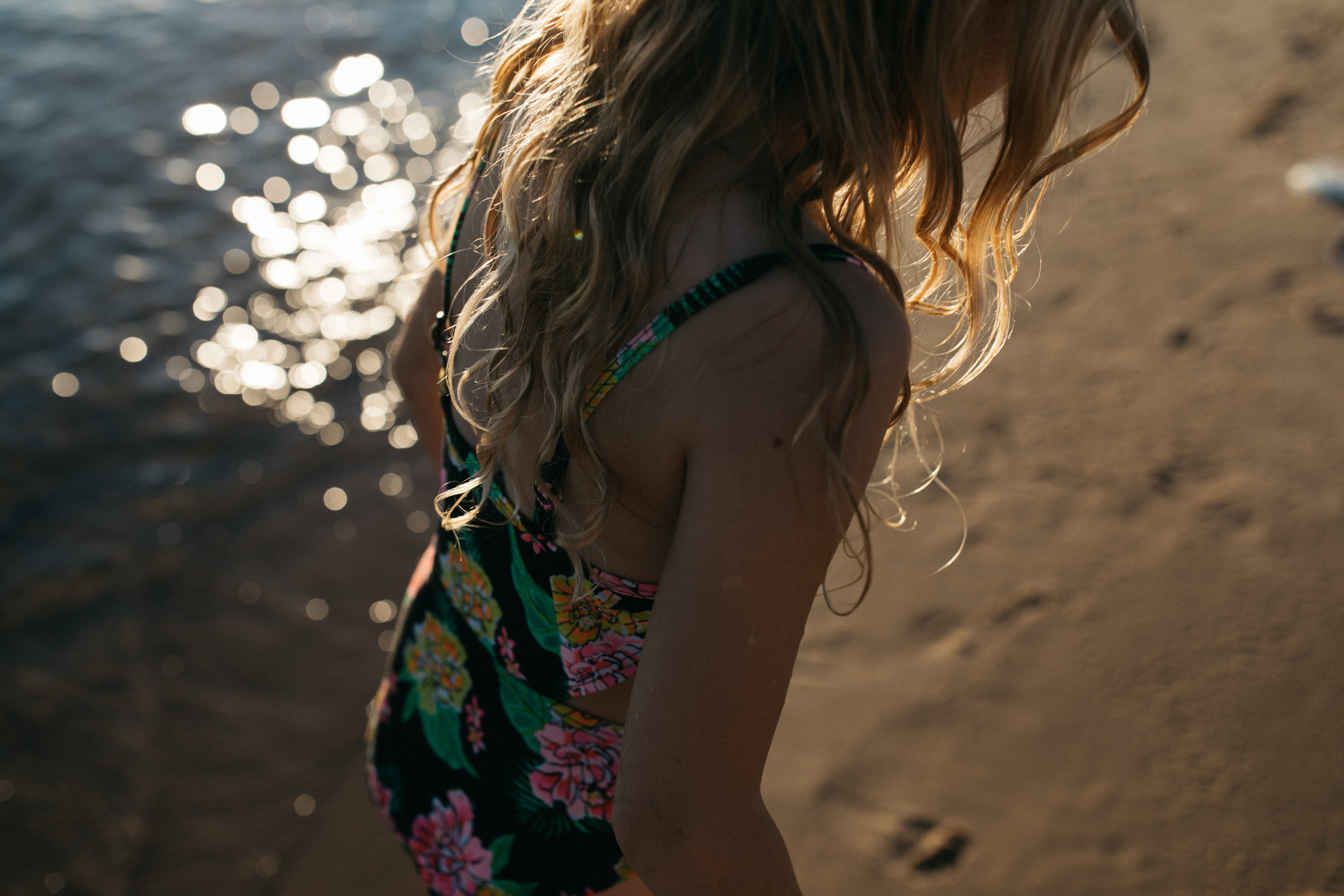 michigan-storytelling-photographer-ludington-beach-live-57.jpg