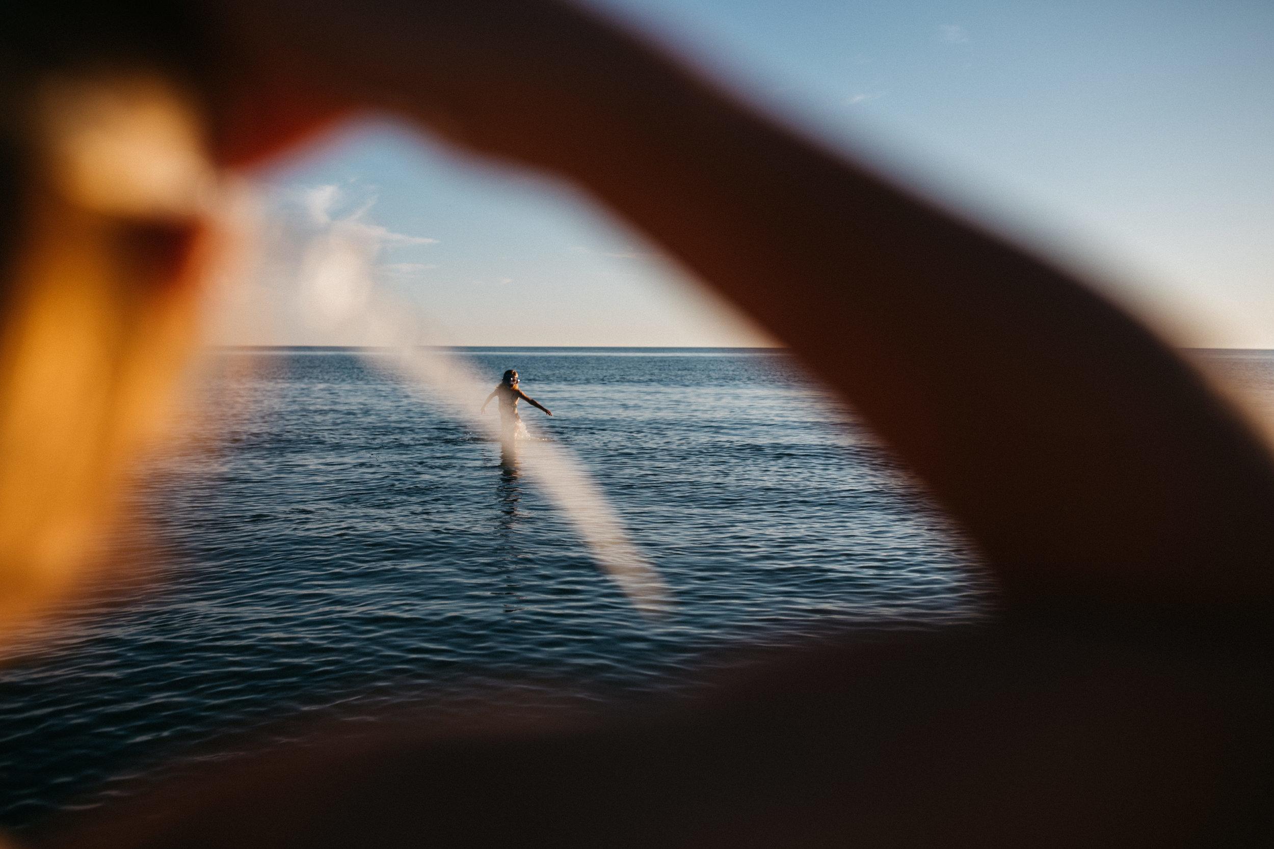 michigan-storytelling-photographer-ludington-beach-live-62.jpg