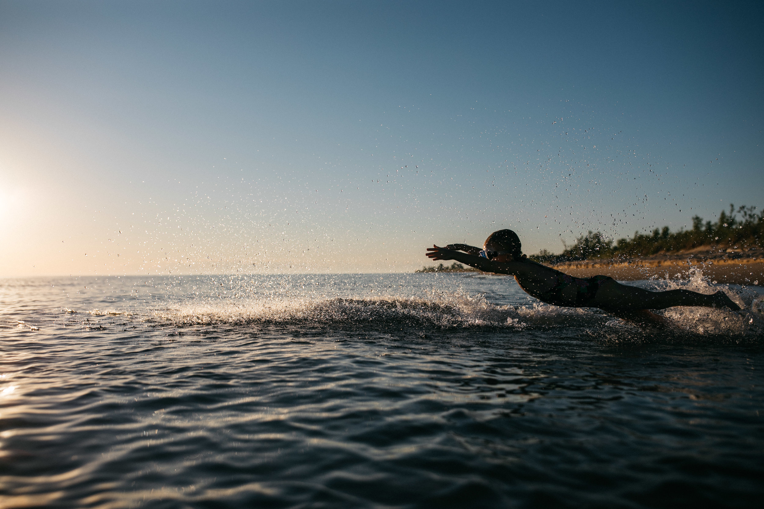 michigan-storytelling-photographer-ludington-beach-live-72.jpg