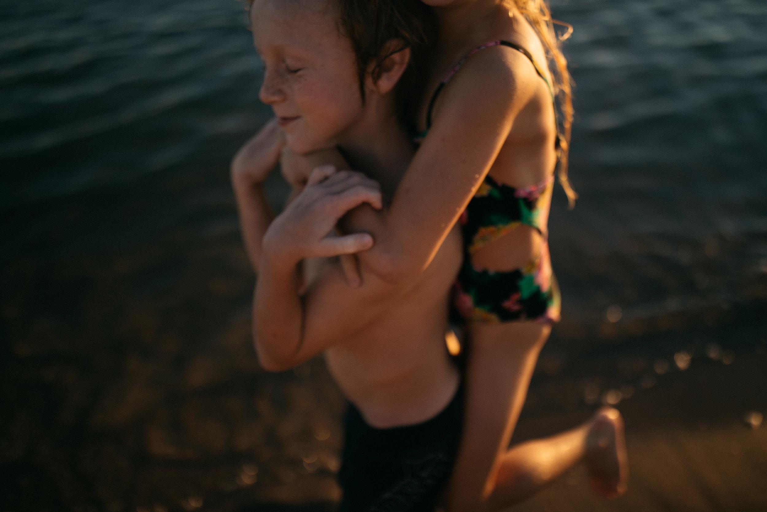michigan-storytelling-photographer-ludington-beach-live-182.jpg