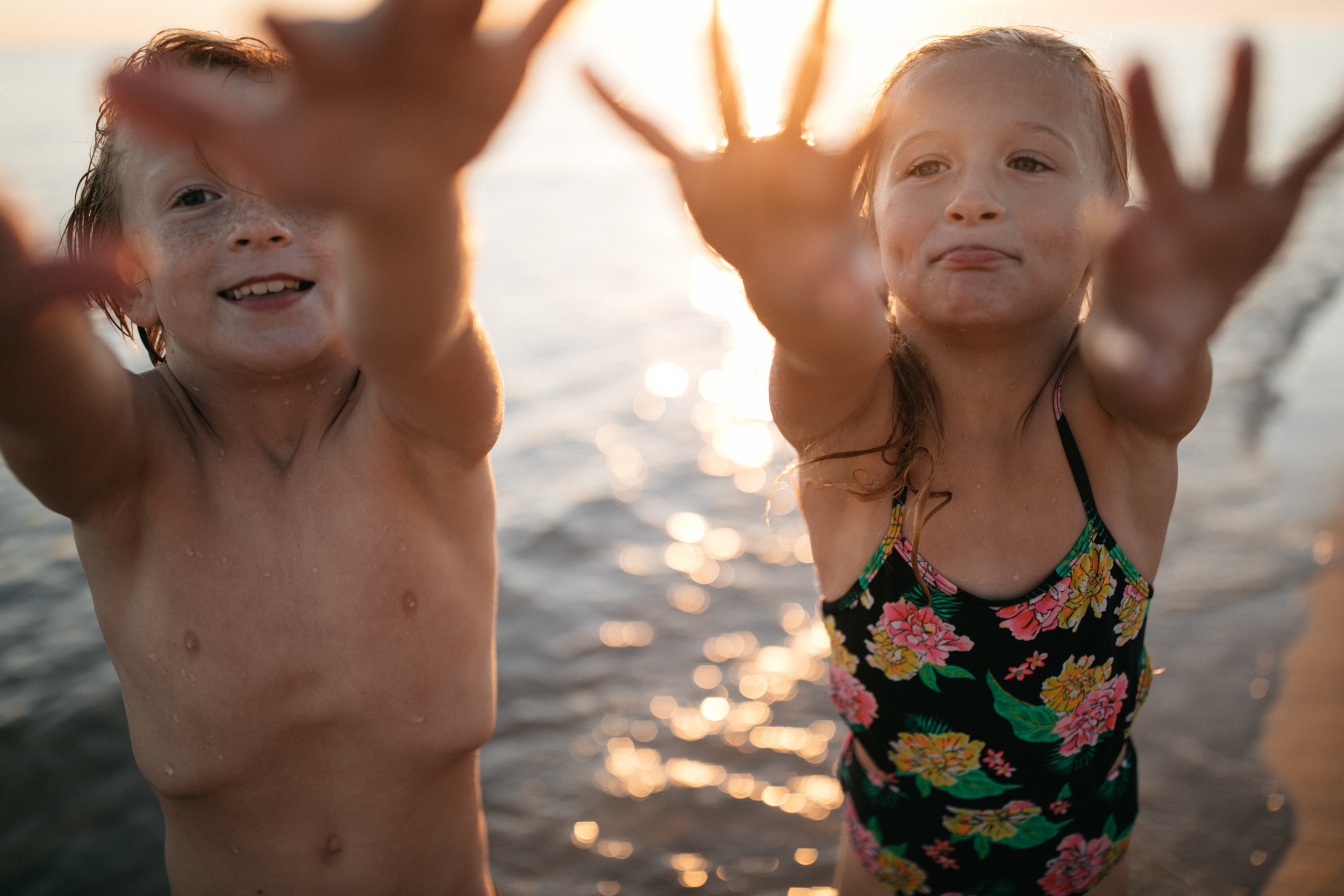 michigan-storytelling-photographer-ludington-beach-live-241.jpg