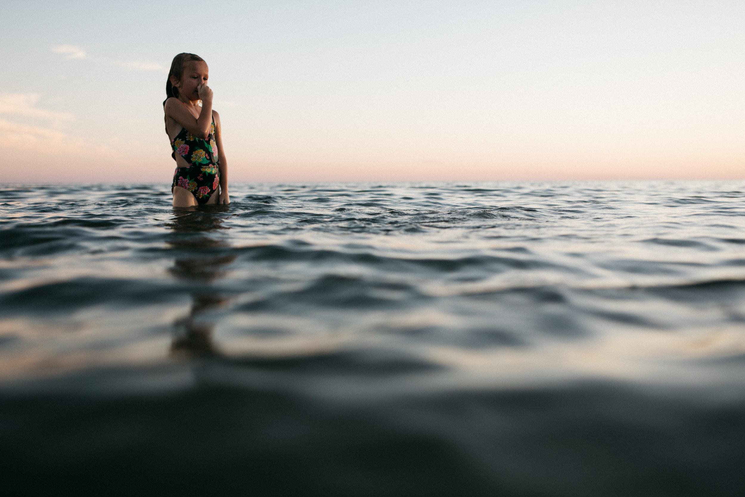 michigan-storytelling-photographer-ludington-beach-live-317.jpg