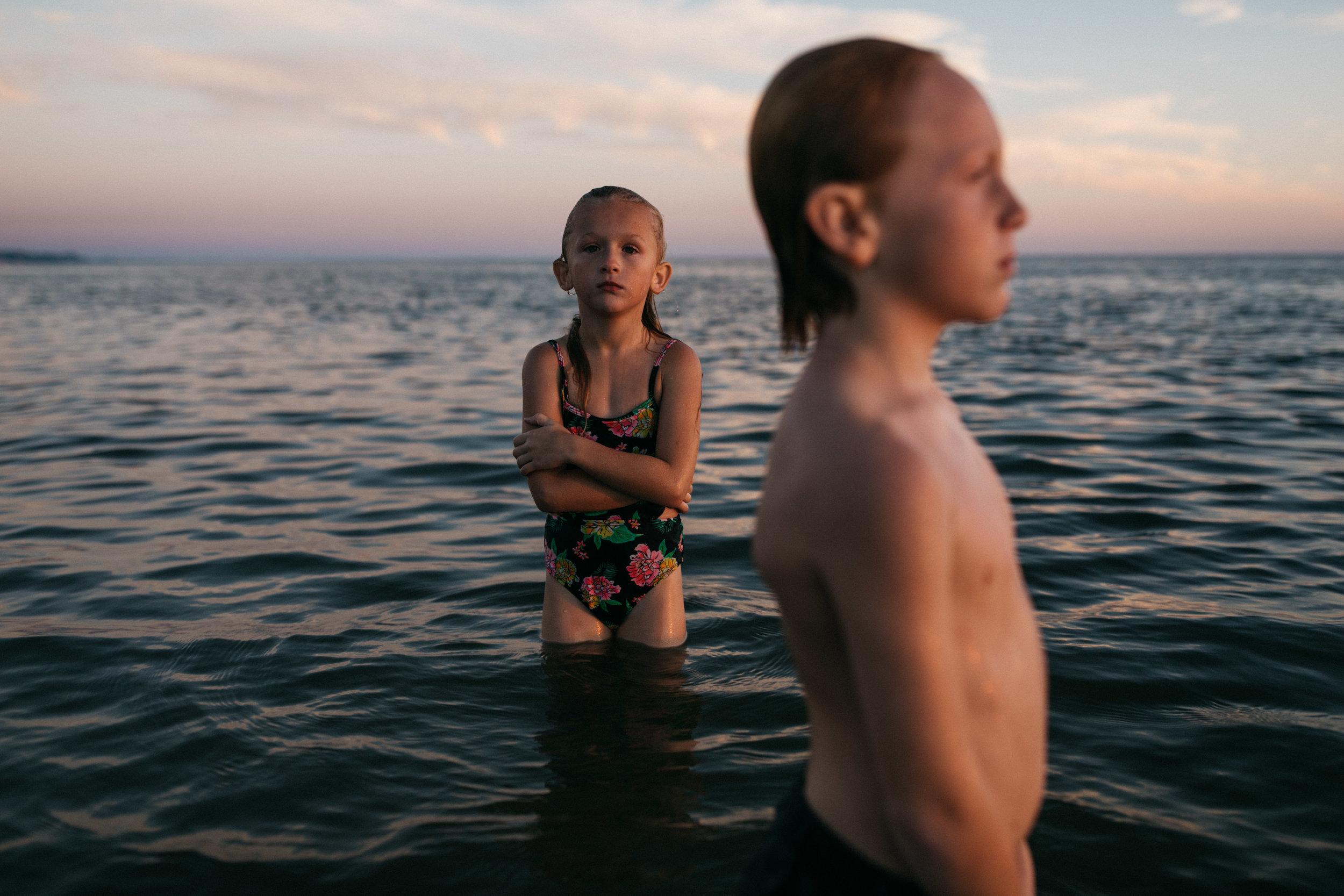 michigan-storytelling-photographer-ludington-beach-live-322.jpg