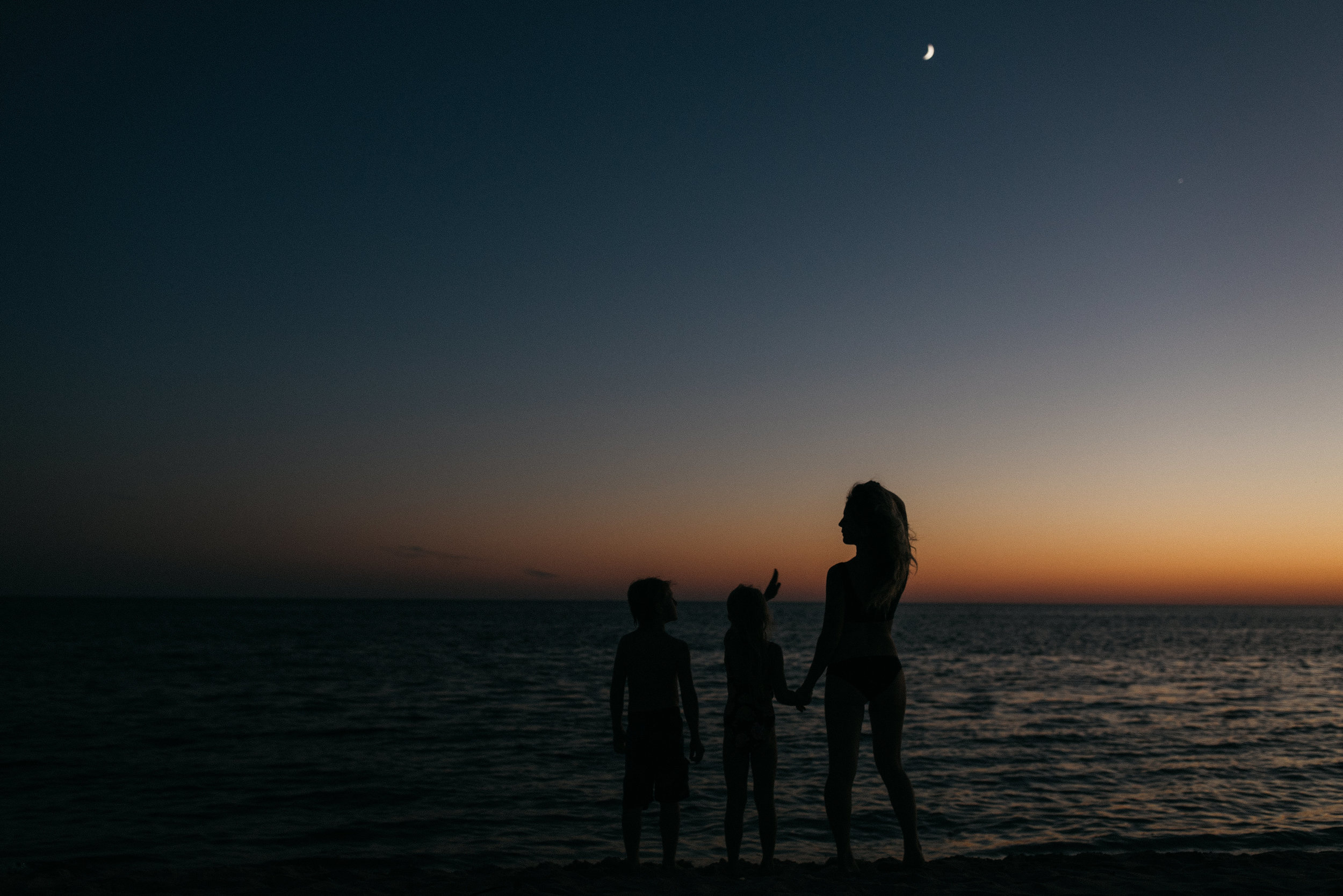 michigan-storytelling-photographer-ludington-beach-live-501.jpg