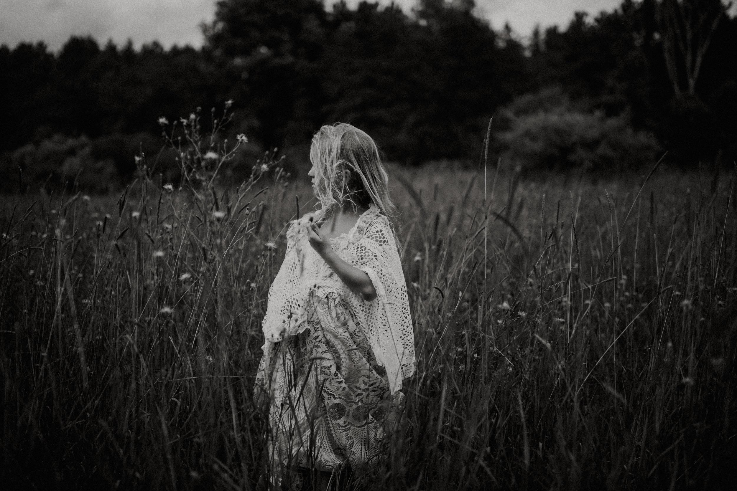 michigan-storytelling-photographer-jessica-max-reclamation-57.jpg