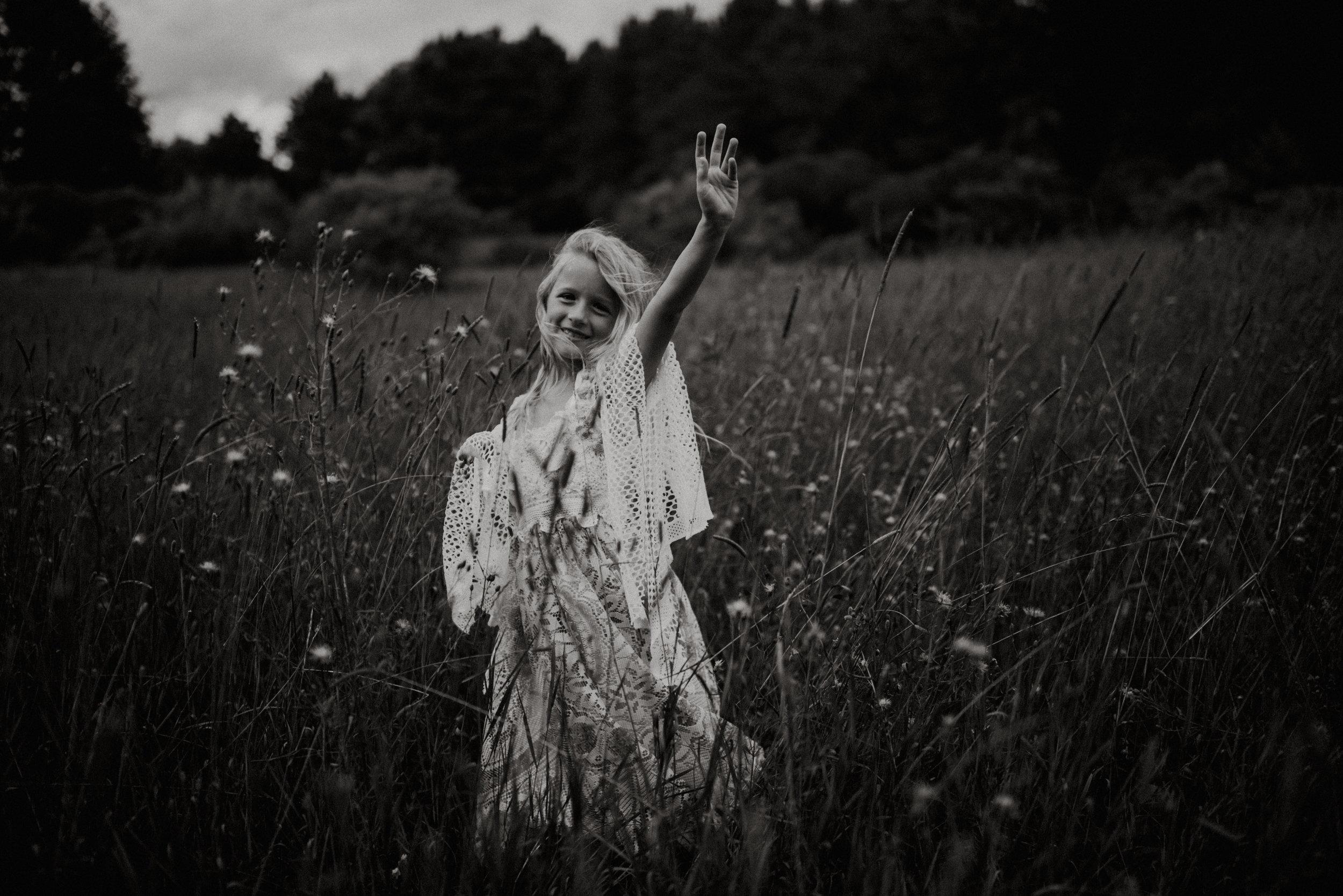 michigan-storytelling-photographer-jessica-max-reclamation-63.jpg