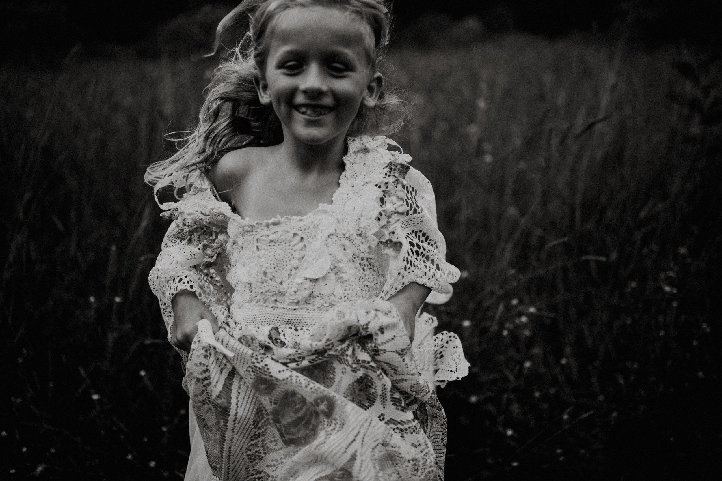 michigan-storytelling-photographer-jessica-max-reclamation-91.jpg