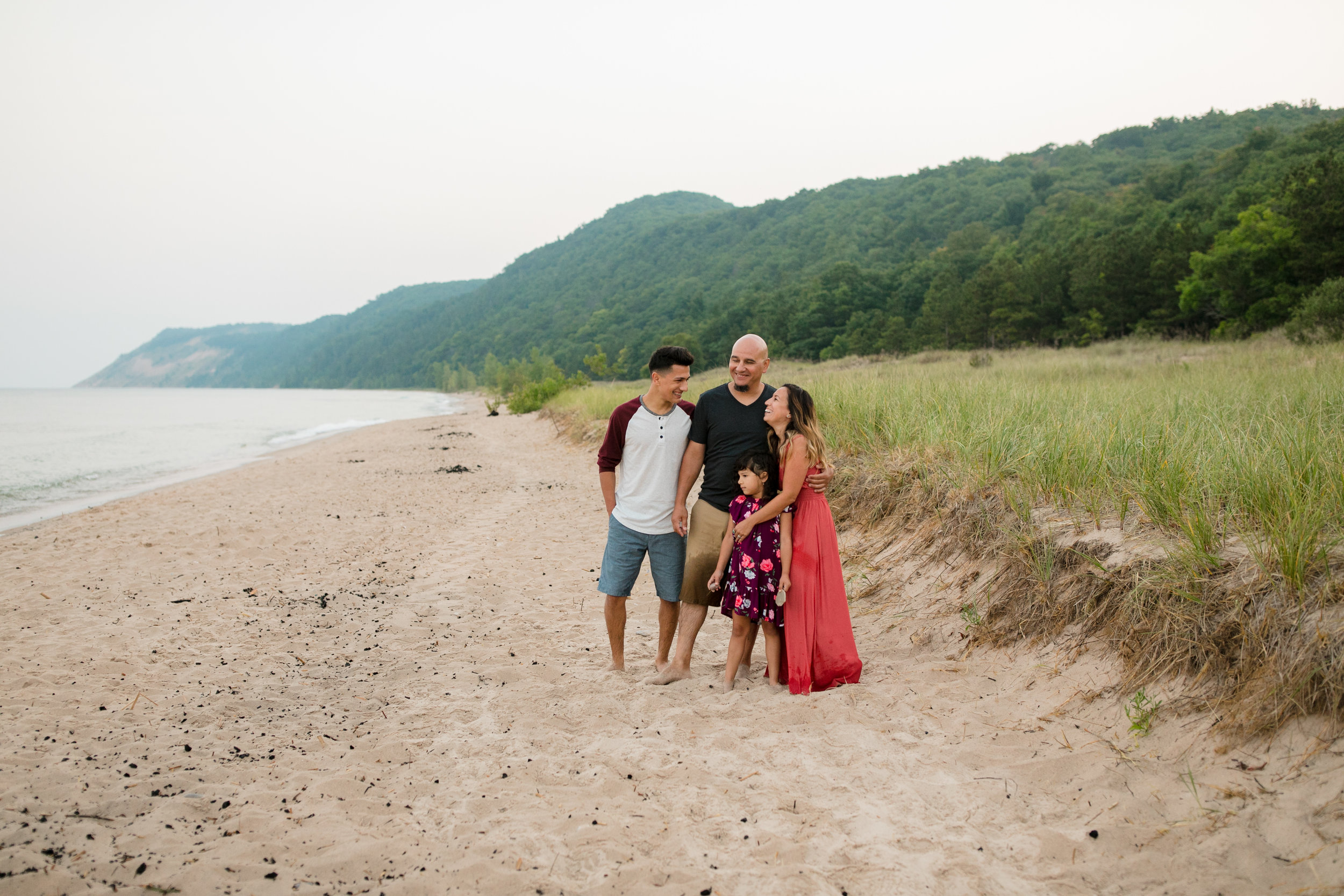 michigan-storytelling-photographer-esch-road-beach-empire-mi-santellano-family-43 - Copy.jpg