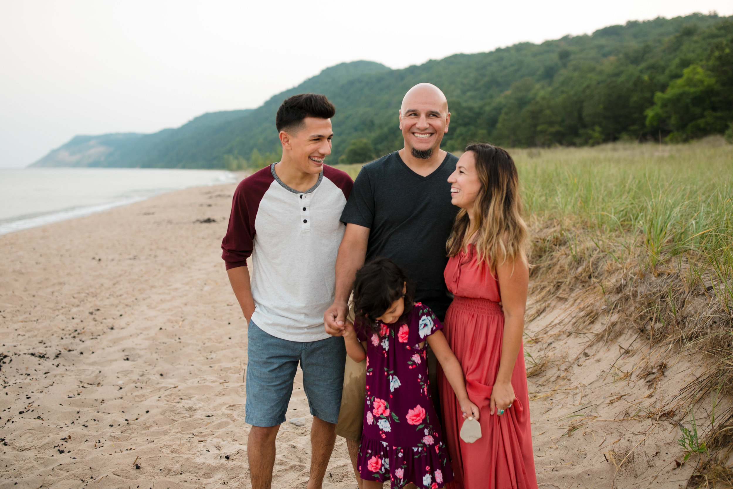 michigan-storytelling-photographer-esch-road-beach-empire-mi-santellano-family-49 - Copy.jpg