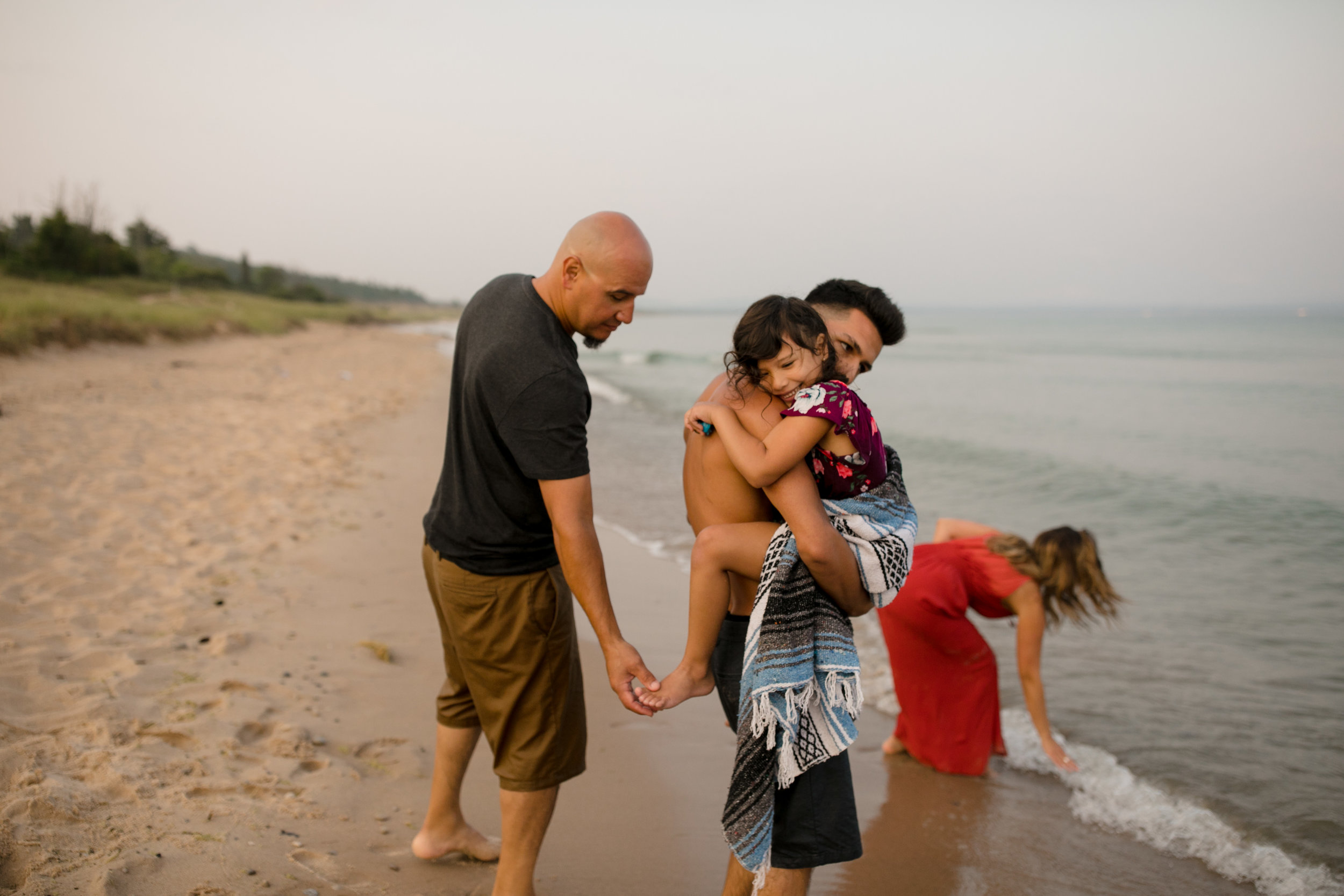 michigan-storytelling-photographer-esch-road-beach-empire-mi-santellano-family-173.jpg