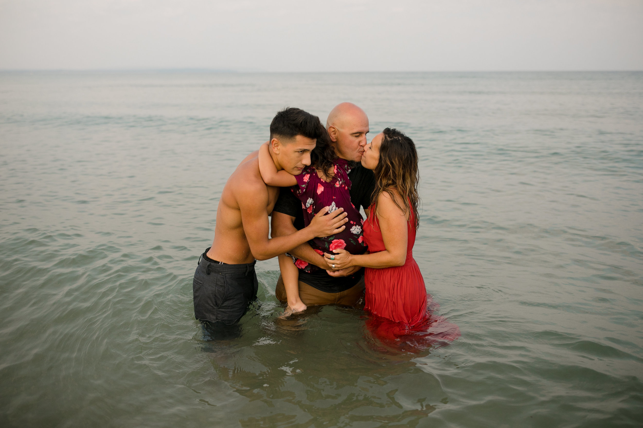 michigan-storytelling-photographer-esch-road-beach-empire-mi-santellano-family-229.jpg