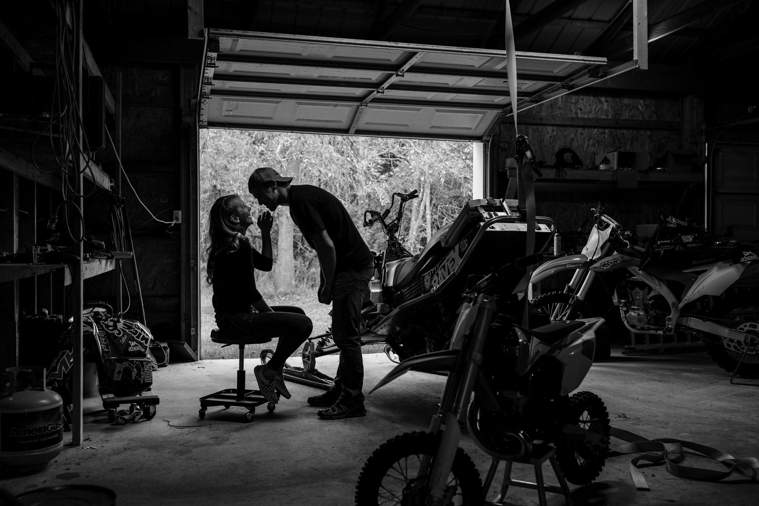 michigan-emotive-photographer-jessicamax-2.jpg