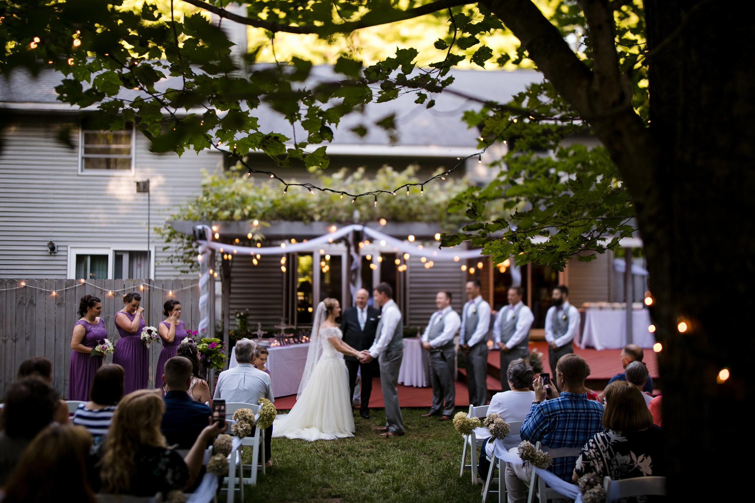 ludington-michigan-intimate-backyard-wedding-jessica-nolan256.jpg