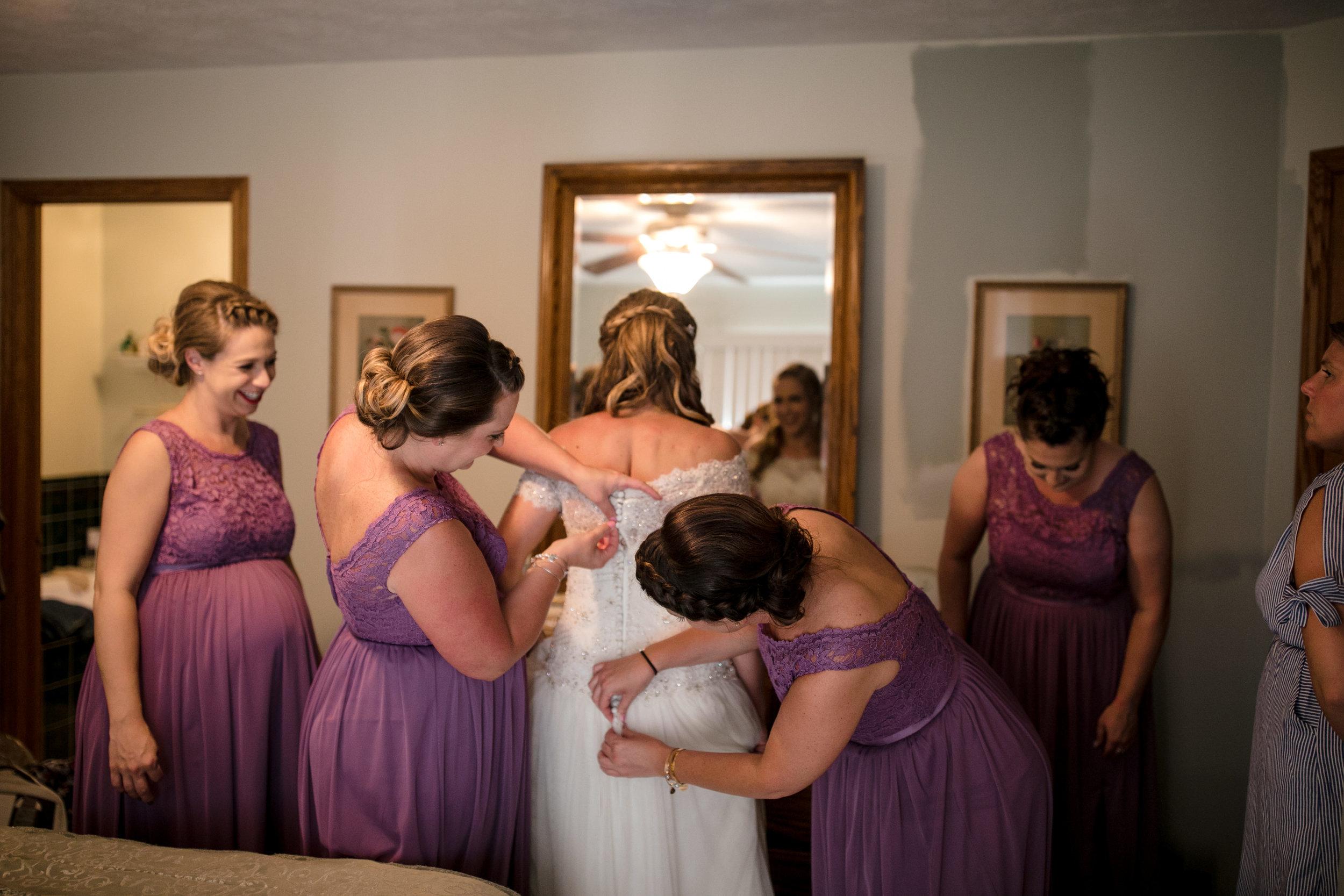 ludington-michigan-intimate-backyard-wedding-jessica-nolan49.jpg