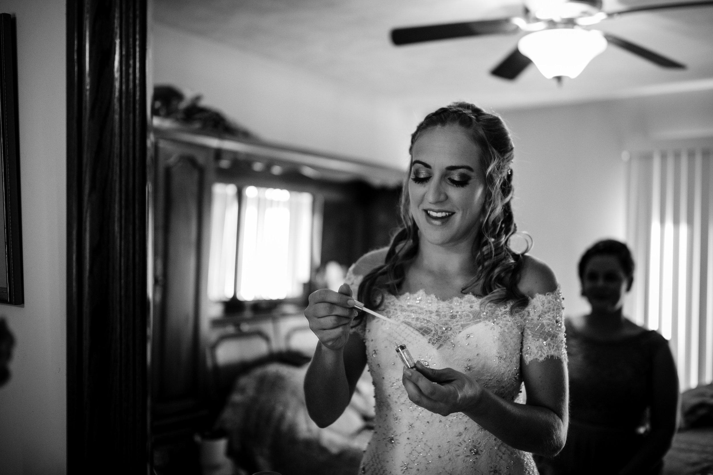 ludington-michigan-intimate-backyard-wedding-jessica-nolan63.jpg