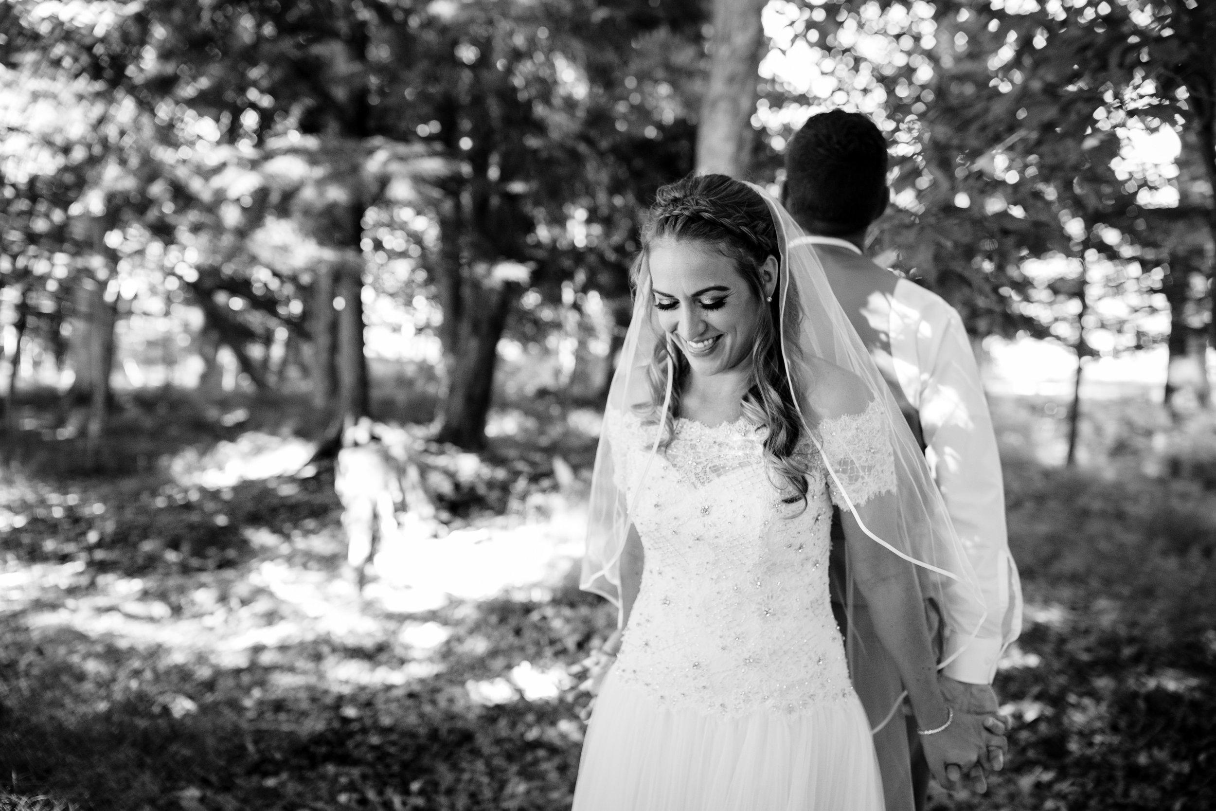 ludington-michigan-intimate-backyard-wedding-jessica-nolan84.jpg
