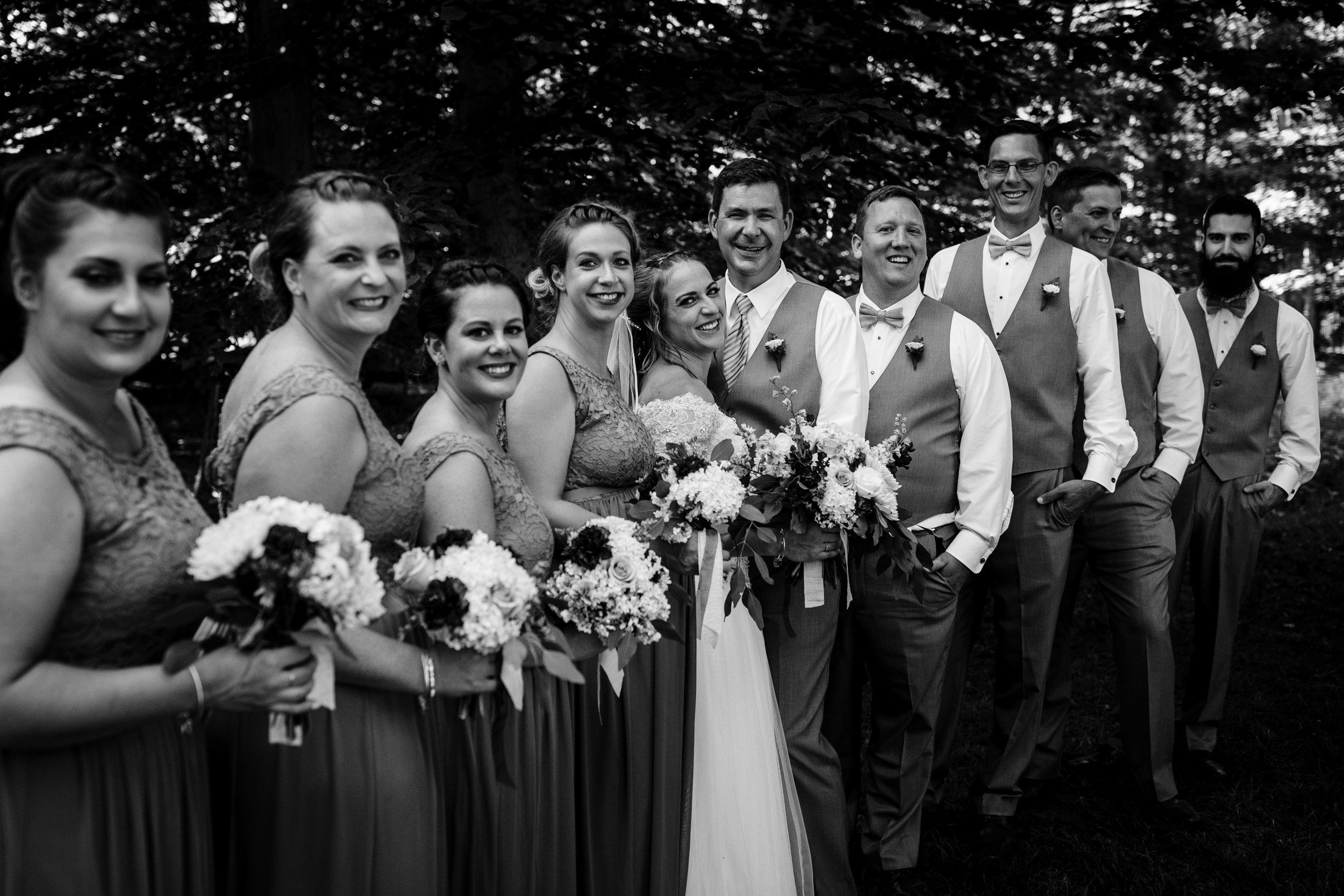 ludington-michigan-intimate-backyard-wedding-jessica-nolan154.jpg