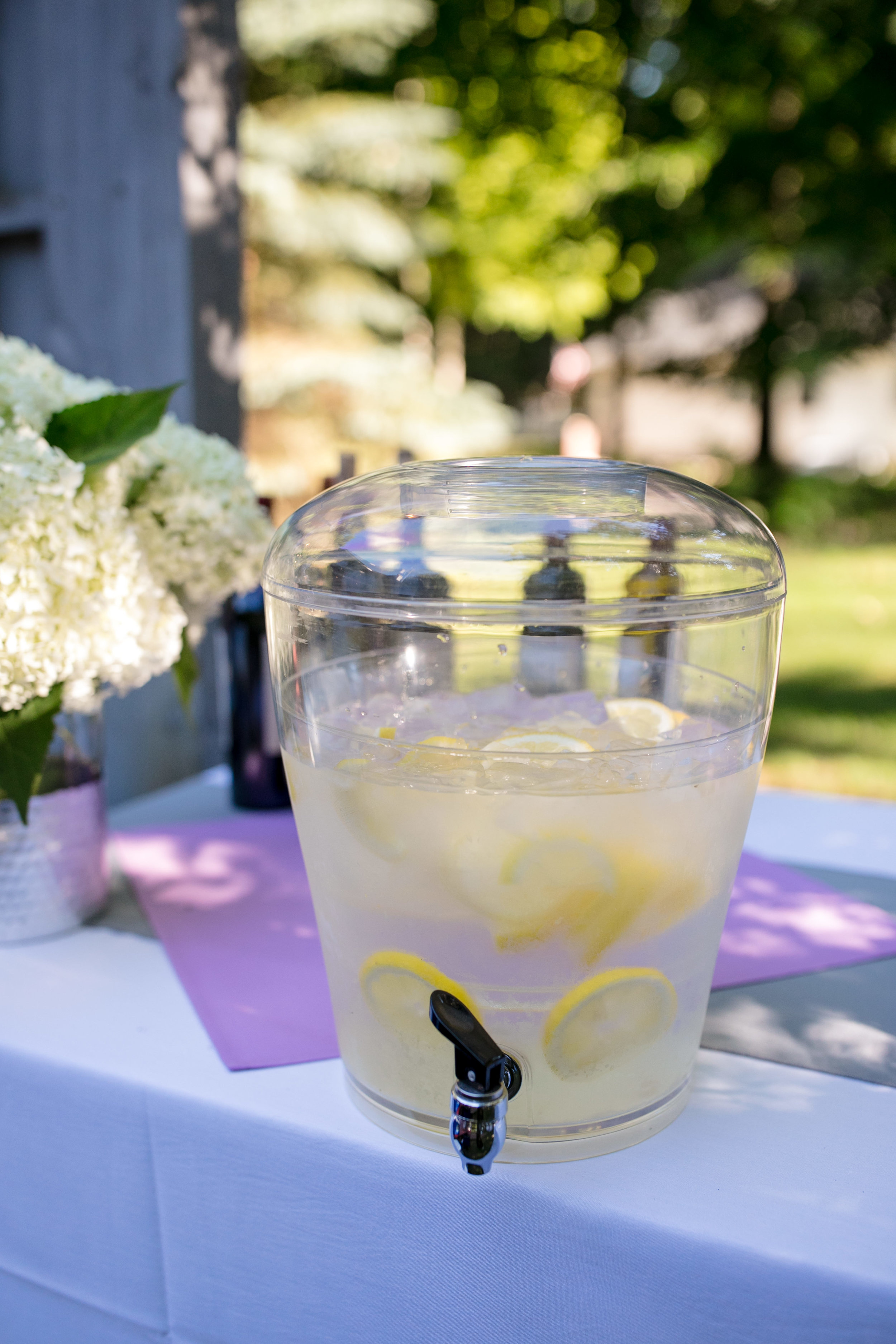ludington-michigan-intimate-backyard-wedding-jessica-nolan182.jpg