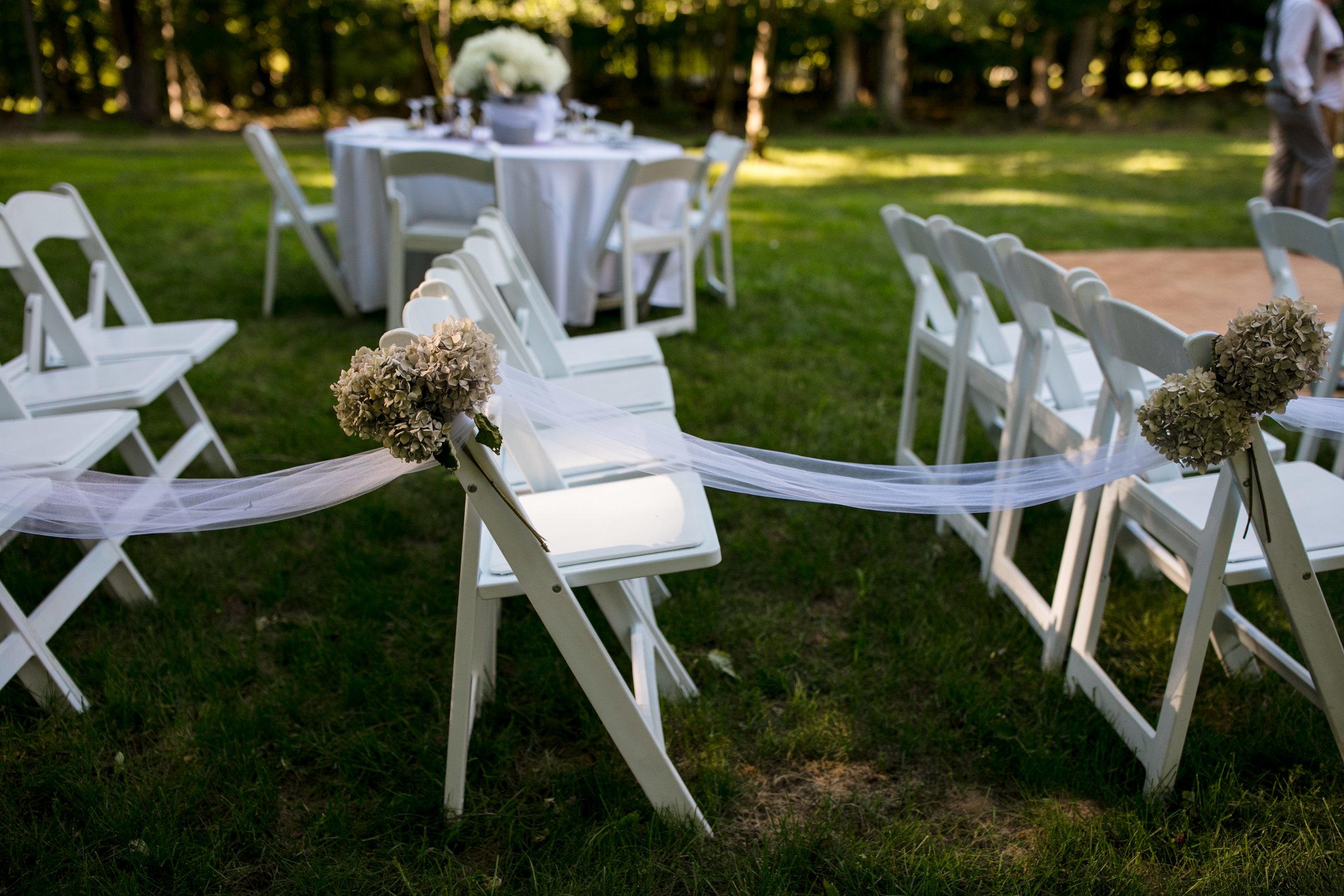 ludington-michigan-intimate-backyard-wedding-jessica-nolan191.jpg