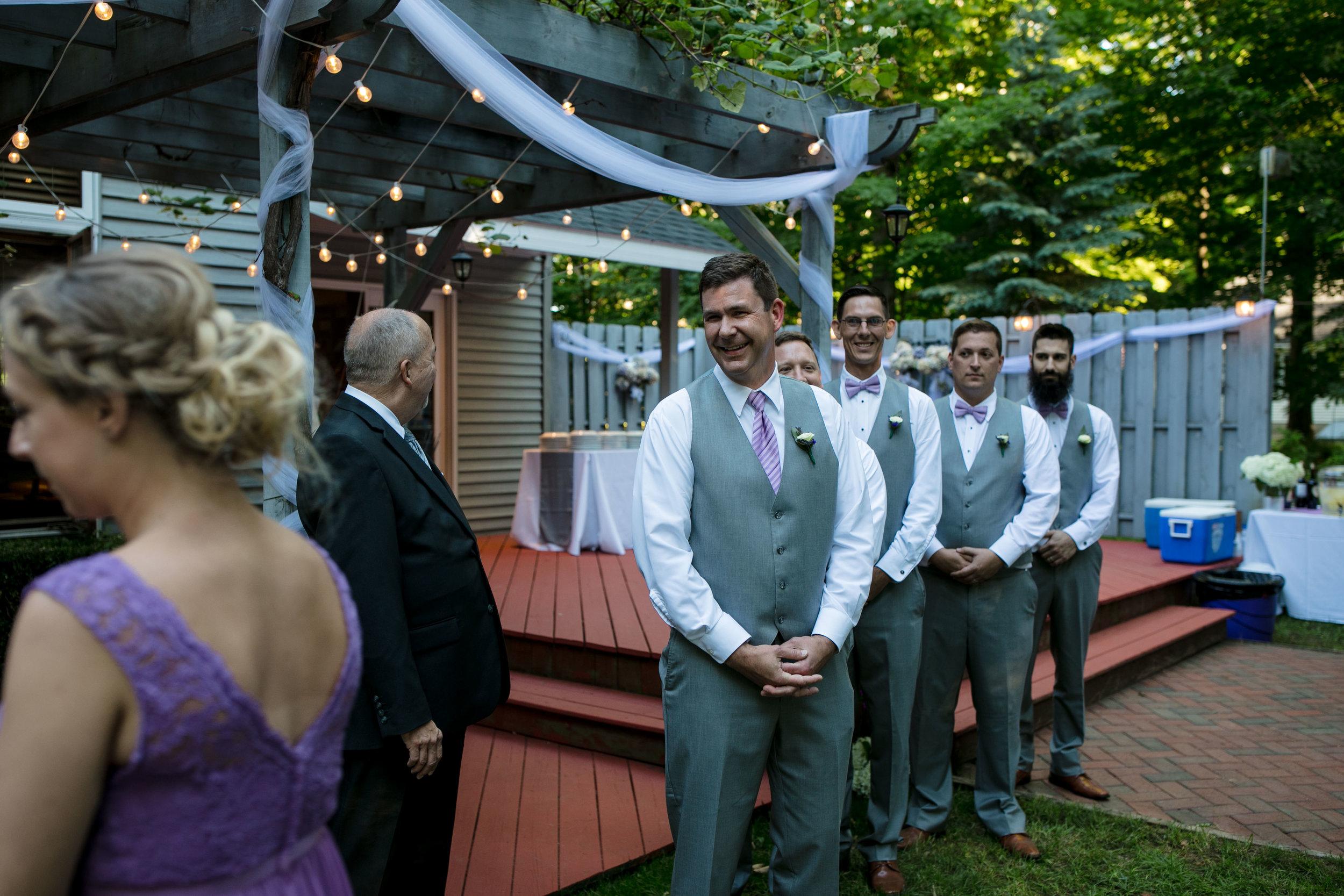 ludington-michigan-intimate-backyard-wedding-jessica-nolan237.jpg