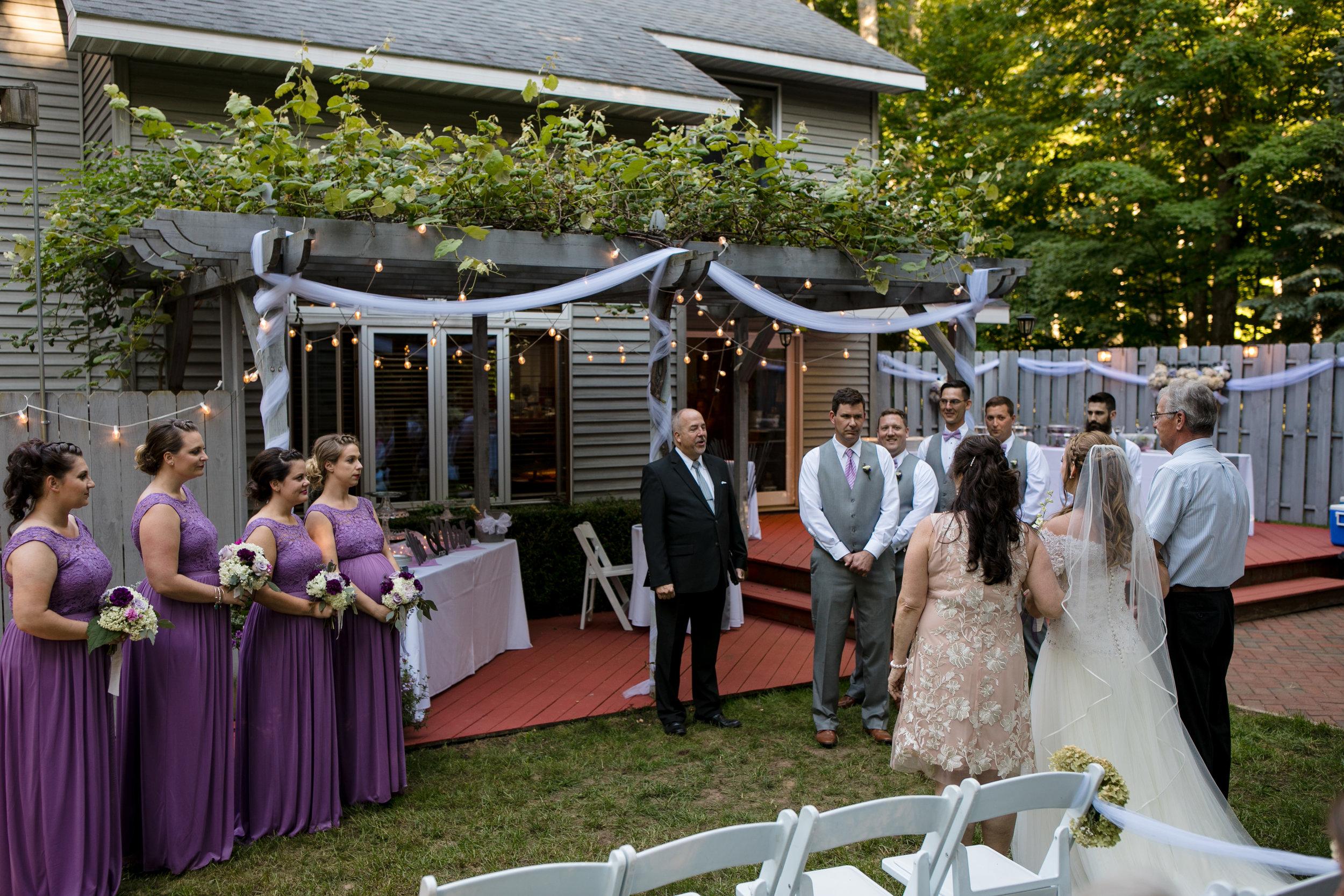 ludington-michigan-intimate-backyard-wedding-jessica-nolan252.jpg