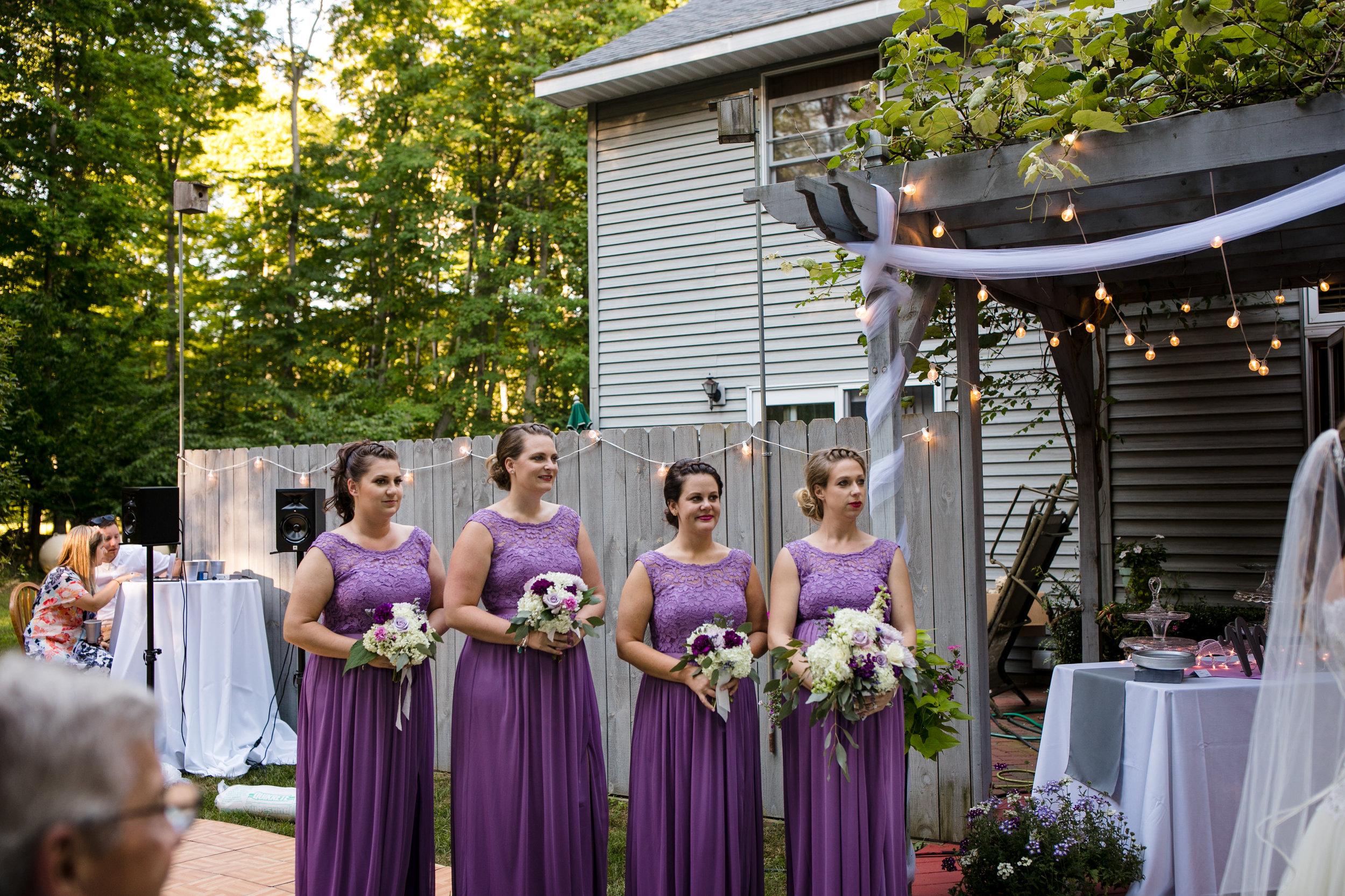 ludington-michigan-intimate-backyard-wedding-jessica-nolan259.jpg