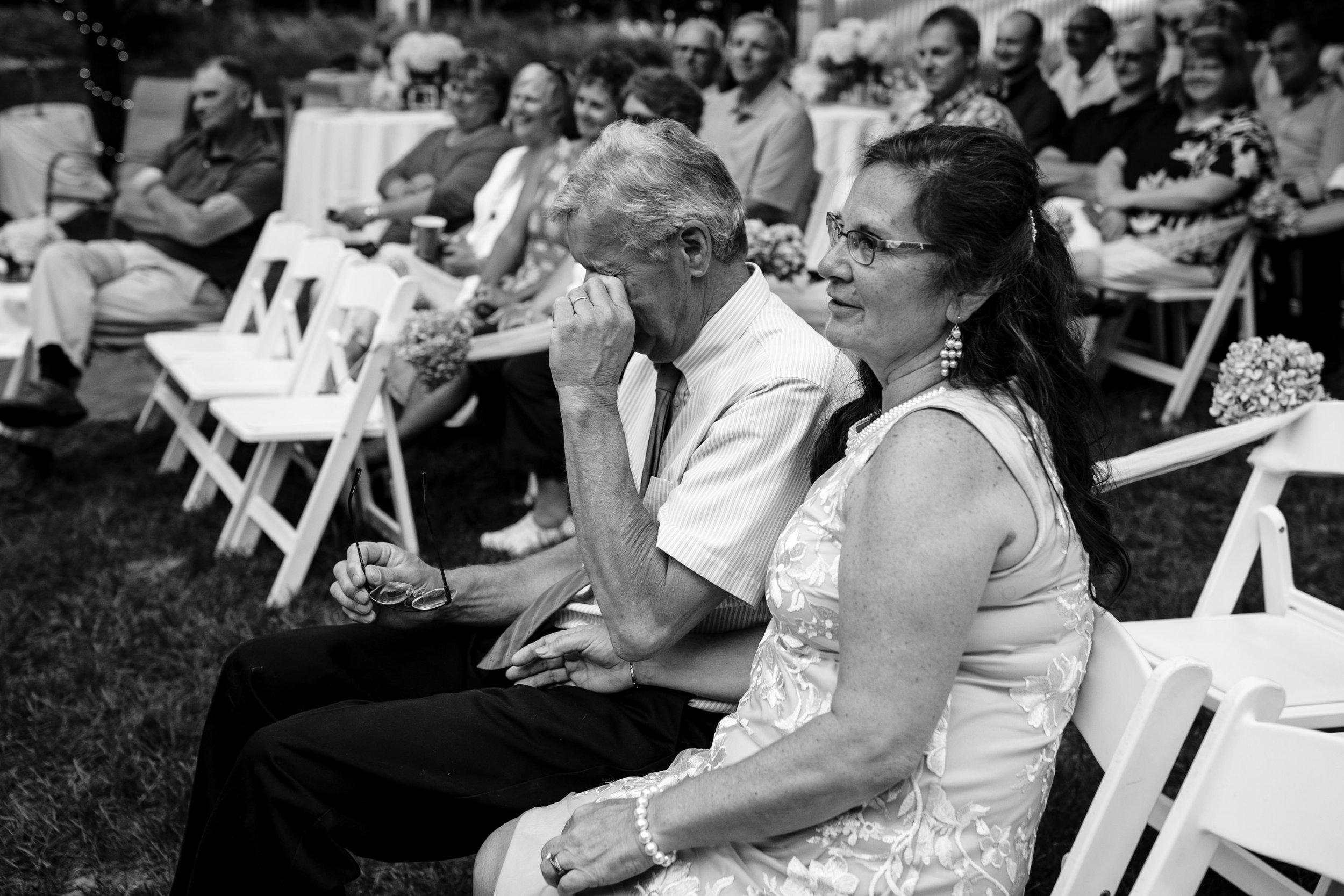 ludington-michigan-intimate-backyard-wedding-jessica-nolan276.jpg